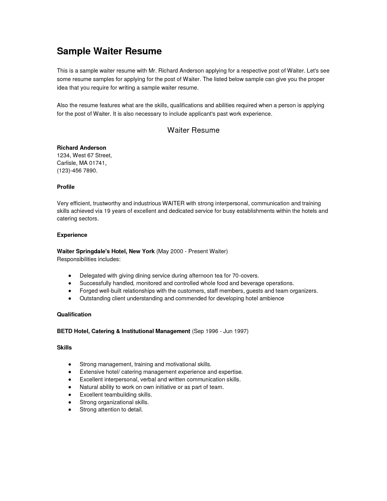 Lpn Nursing Resume Template - Job Skills for Resume Beautiful Awesome Lpn Skills for Resume