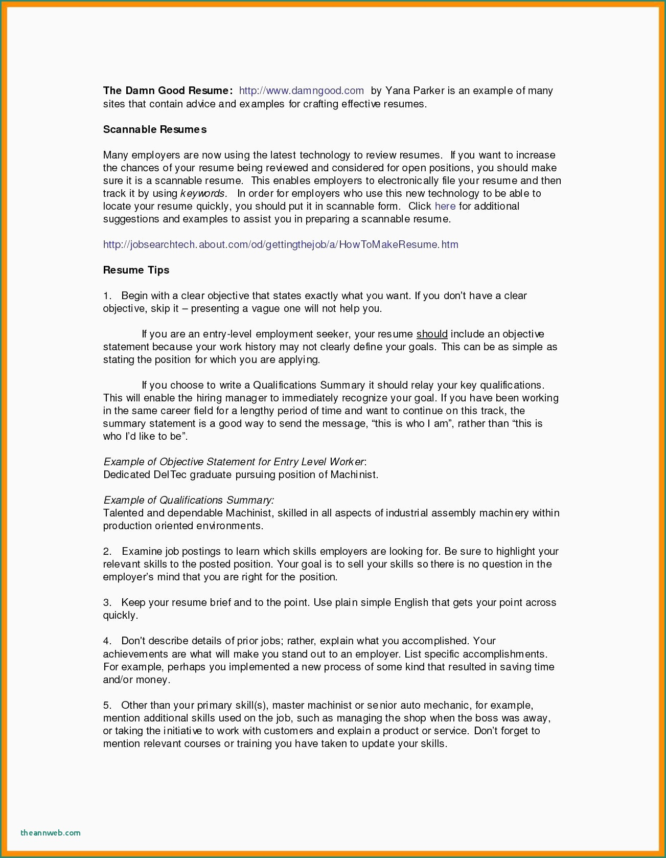 Lpn Resume New Graduate - Sample Resume for Lvn Lpn Resume Examples Skills and Abilities In