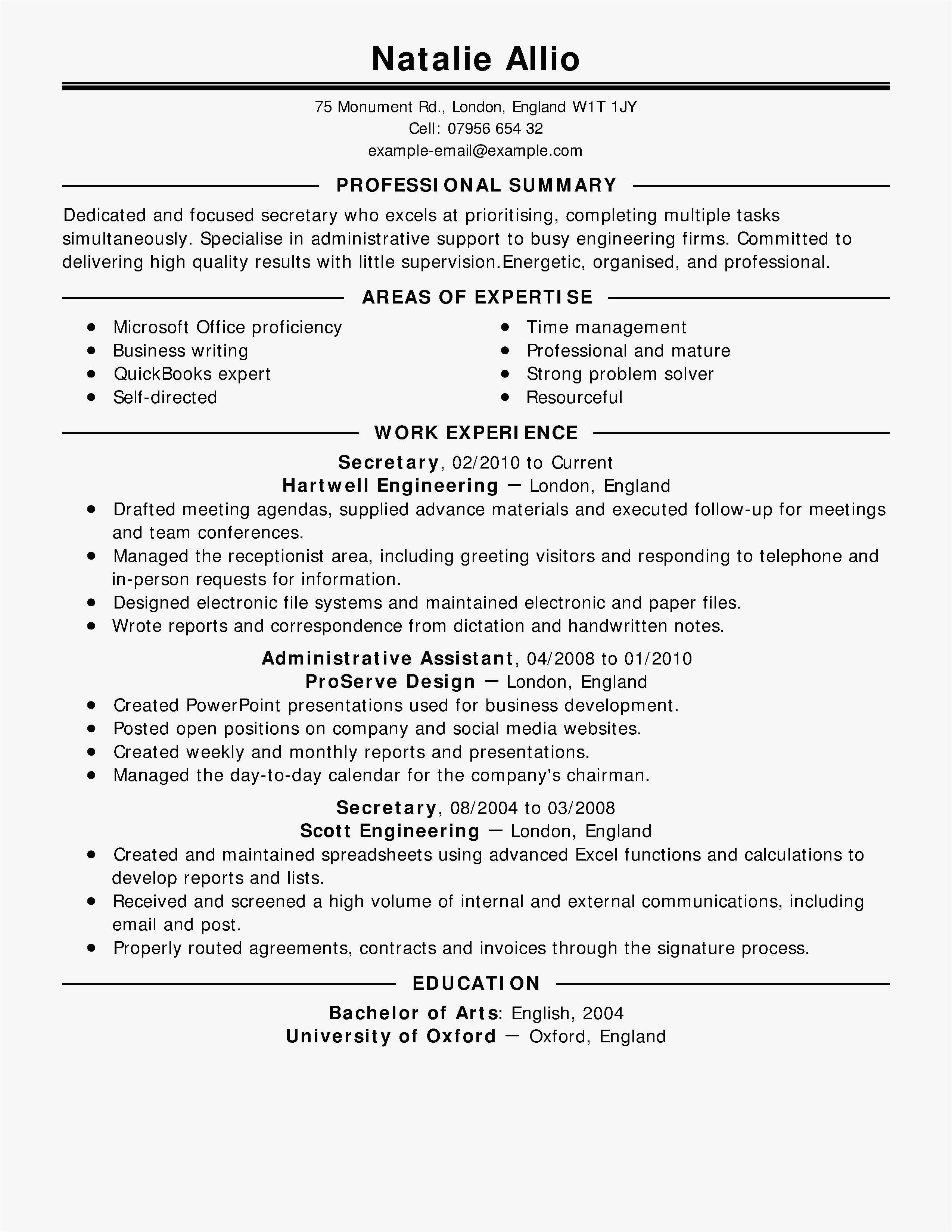 Lpn Resume Sample New Graduate - Lvn Cover Letter Example Lpn Resume Examples Fresh Unique Sample
