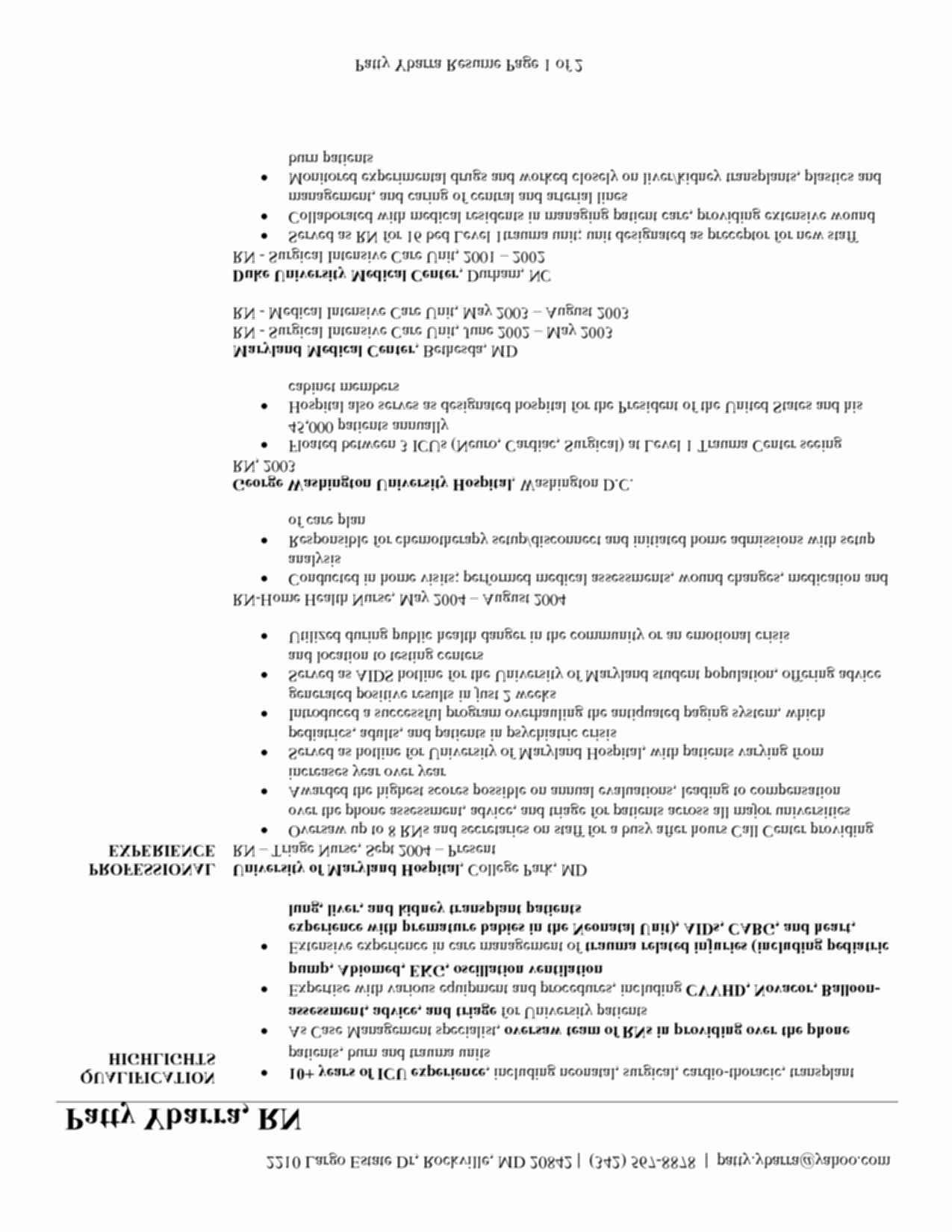 Lpn Resume Sample New Graduate - Lpn Sample Resumes New Graduates Reference Sample Nursing Resume