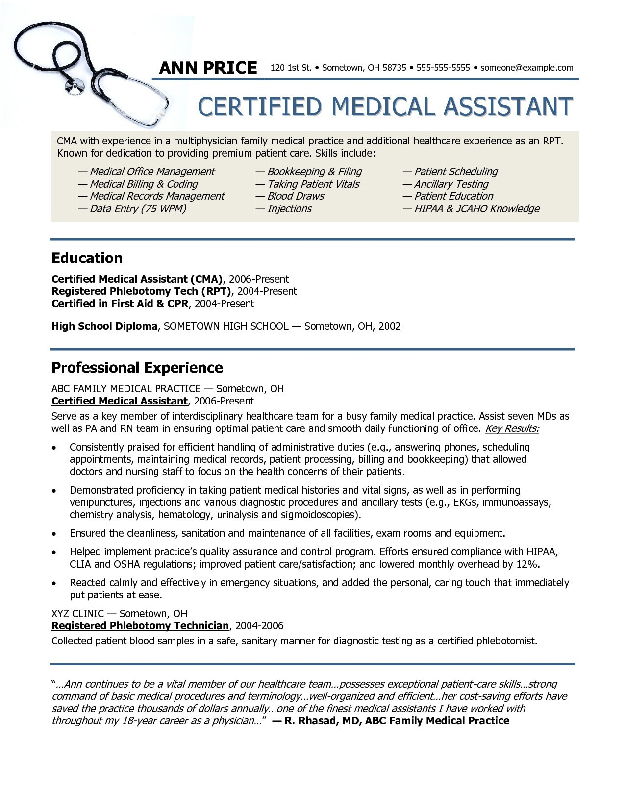 Lpn Resume Template - Lpn Resume Examples New Lpn Resume Template Lovely Unique Sample