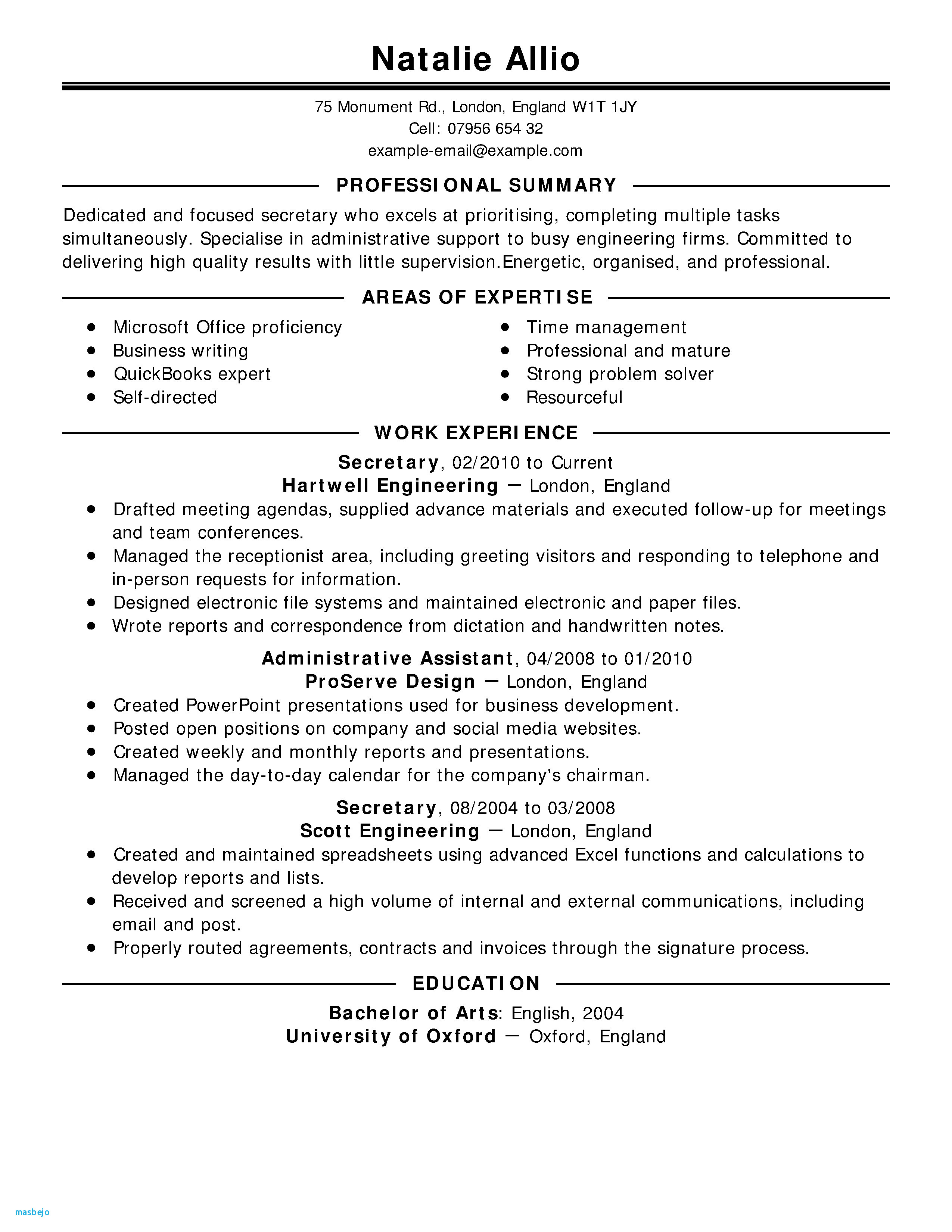 Lvn Resume Template - Lpn Resume Examples Unique Sample College Application Resume Lovely