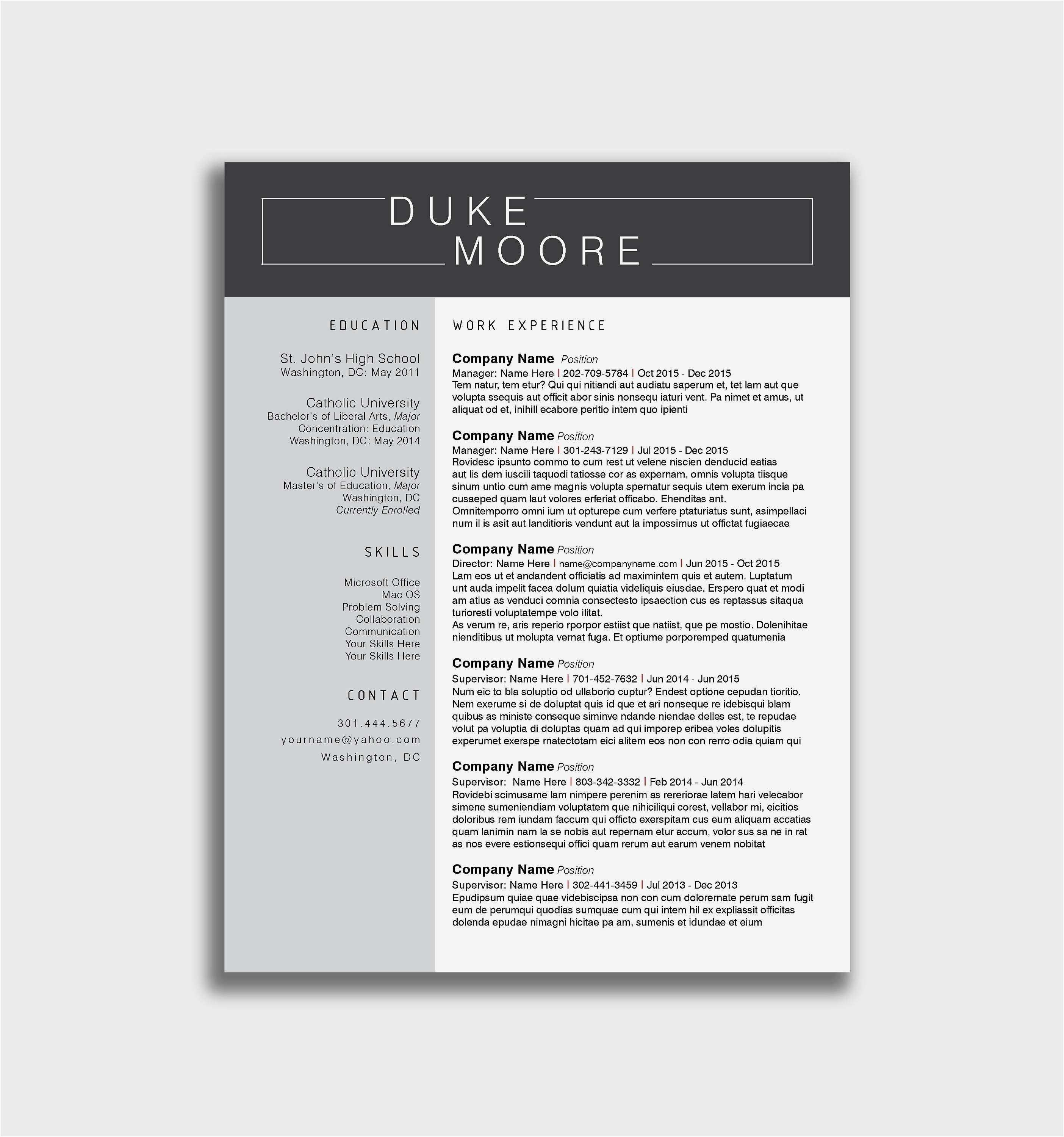 Machinist Resumes - Machinist Resume Example Cnc Machinist Resume Free Cnc Machinist