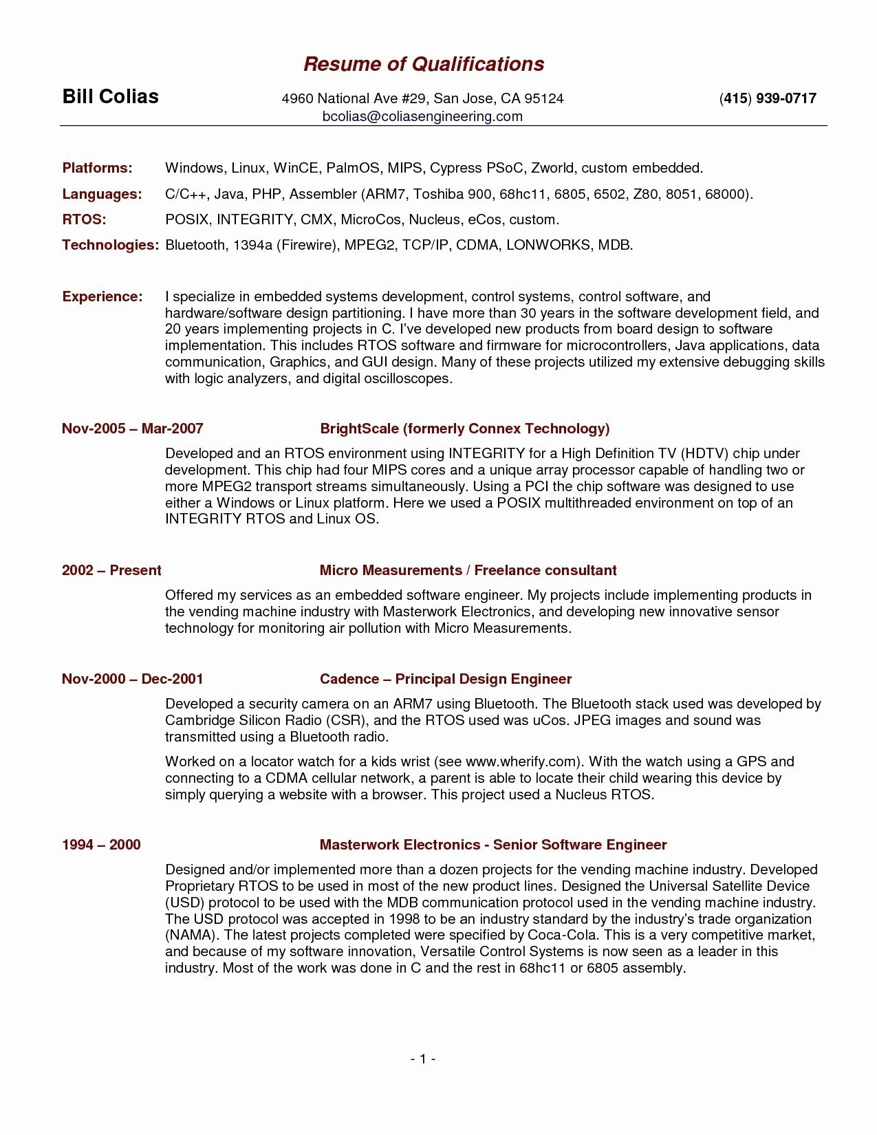 Make A Resume for Free Online - Discover the Most Beneficial Free Resume Maker Line No Cost Job Cv