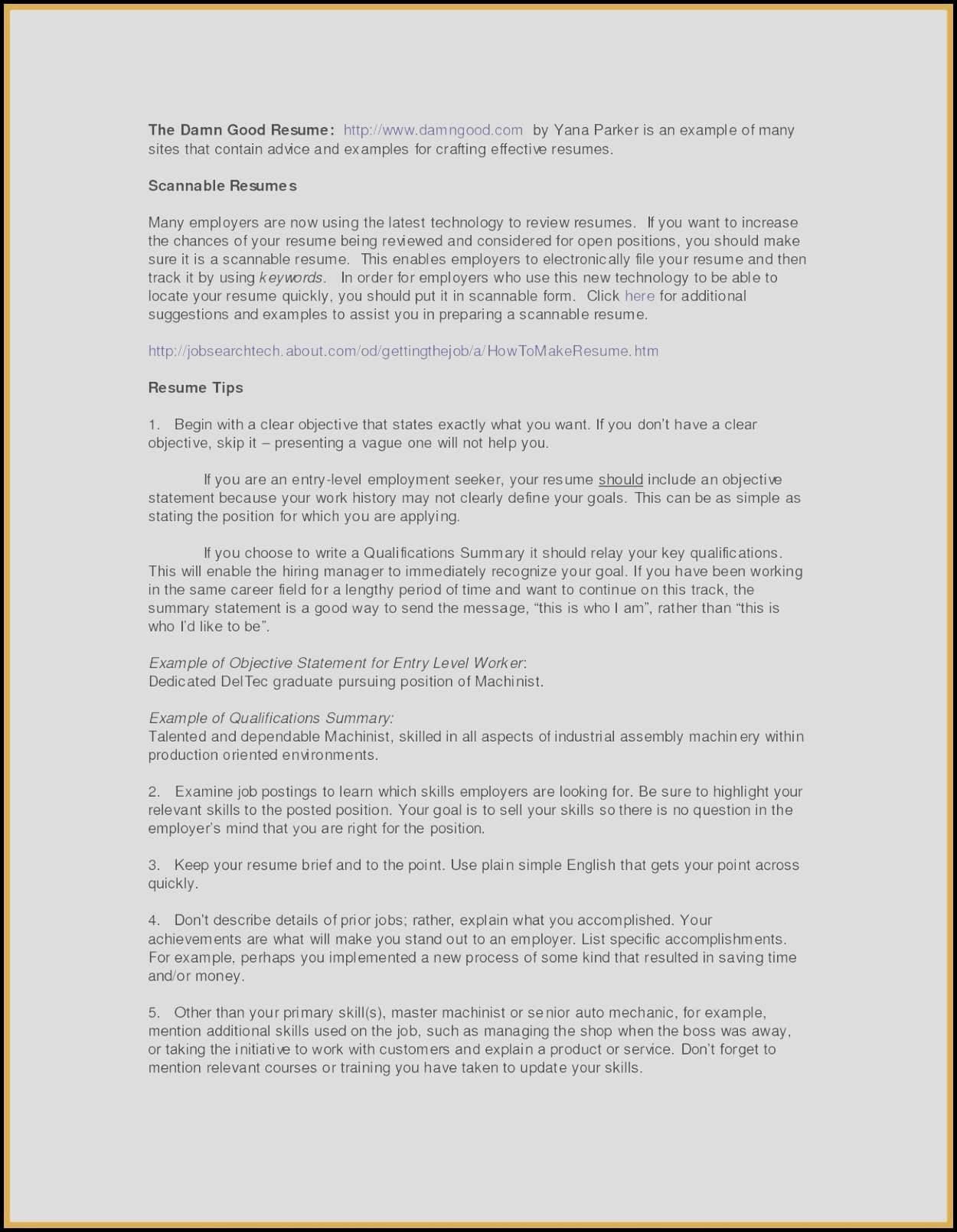 Make Your Resume Stand Out - Cash Out Letter Template Cv Templates 36 Inspirational How to Make