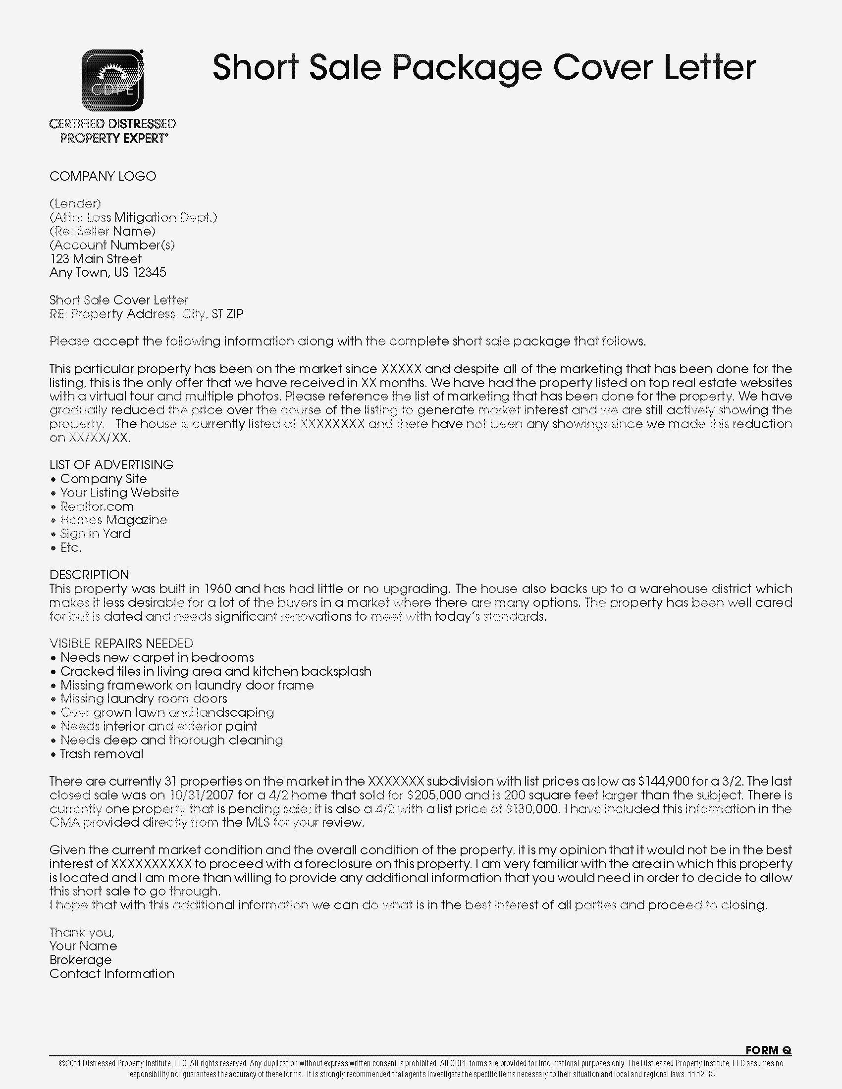 Making A Great Resume - Make Your Resume Awesome Best Examples Resumes Ecologist Resume 0d