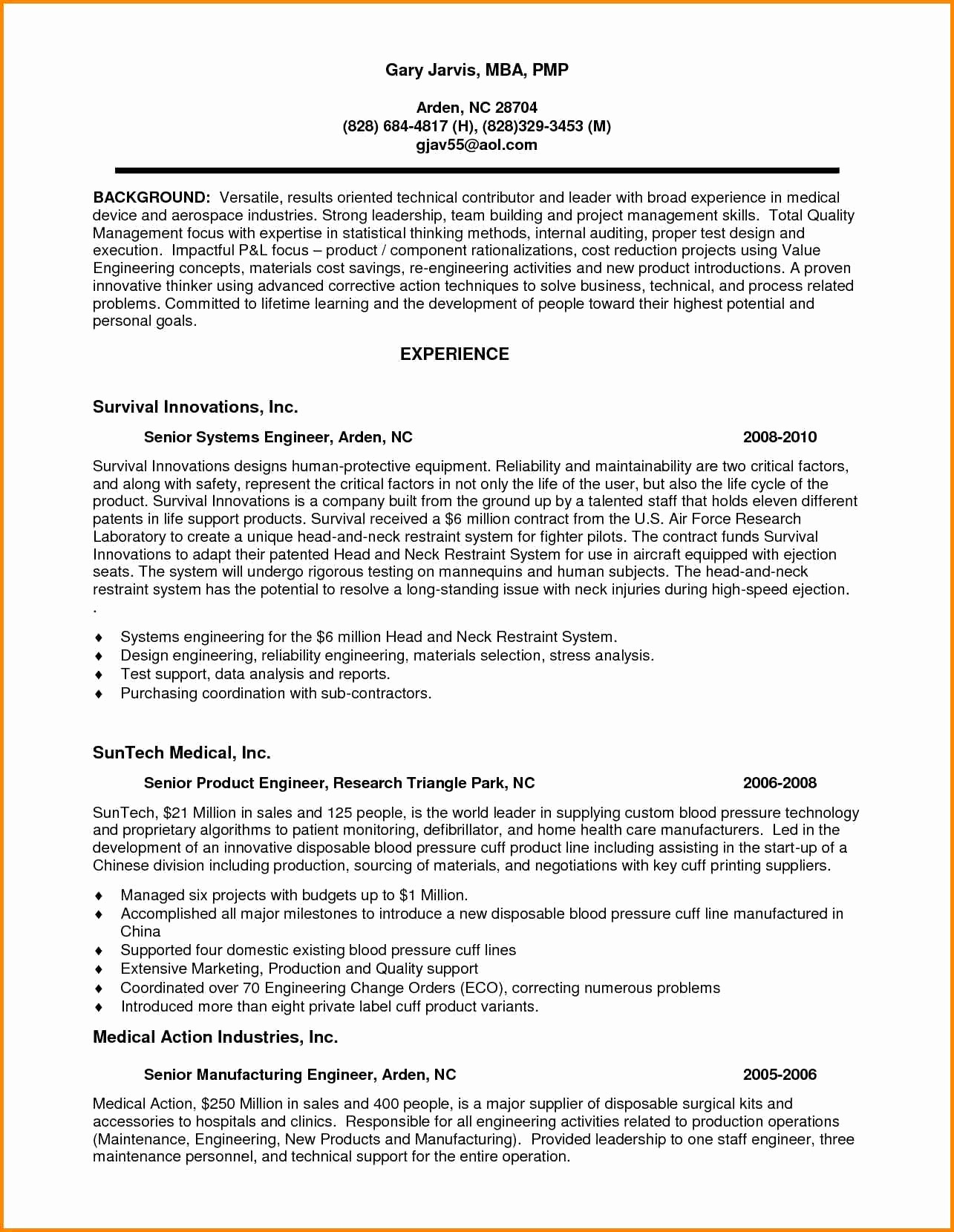 Manufacturing Skills for Resume - Job Skills List for Resume Inspirational Awesome Resume Portfolio