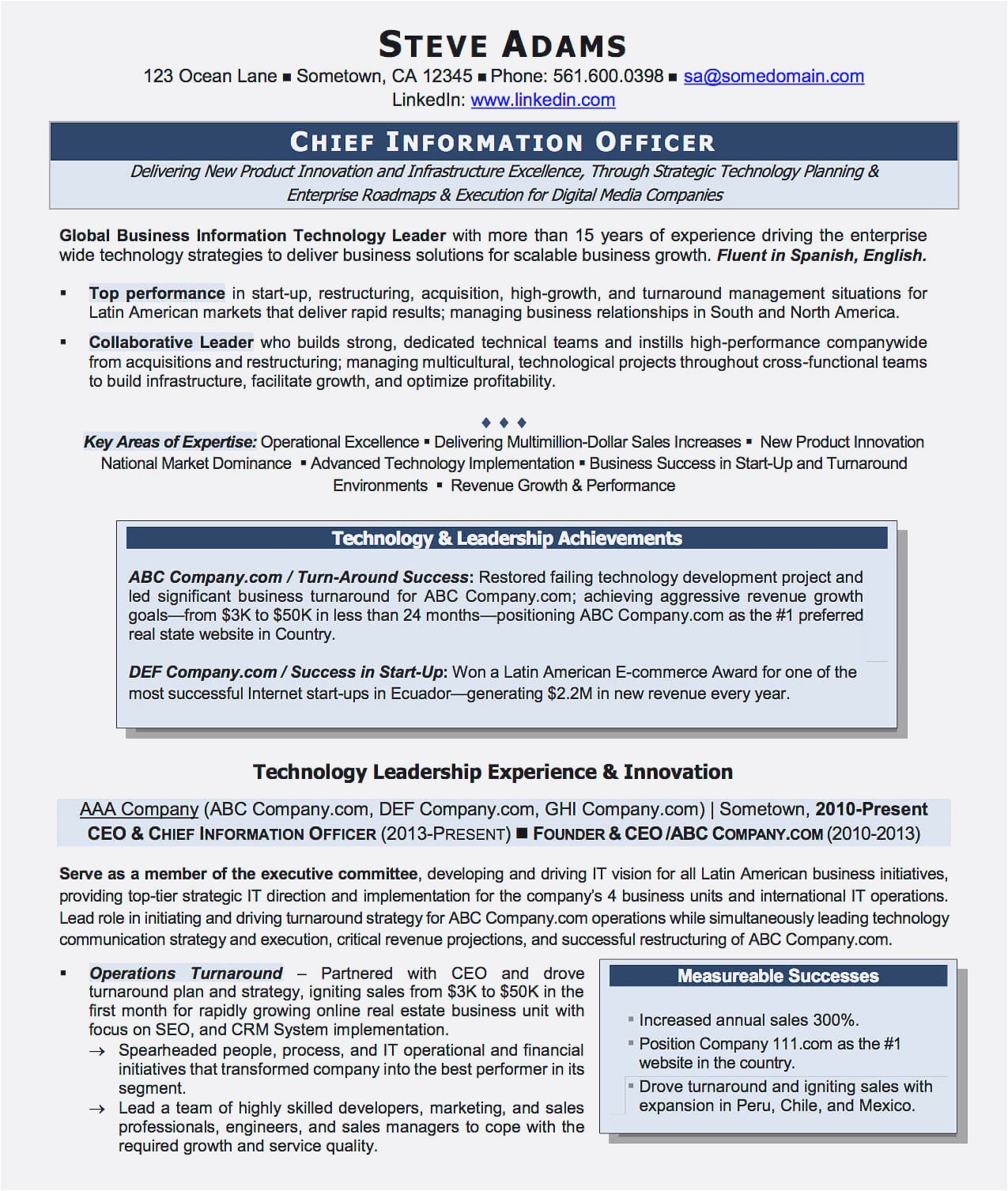 Marissa Mayer Resume Template Download - Marissa Mayer Resume Best Modern Minimalist Resume Template E