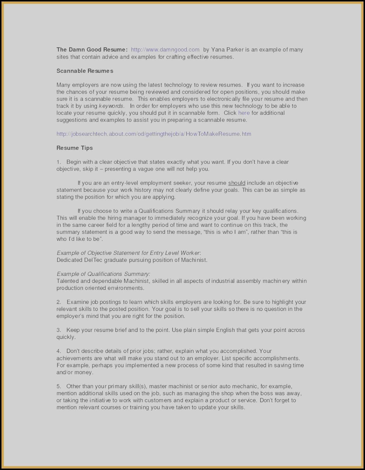 Marissa Mayer Resume Template Download - Download Marissa Mayer Resume Best Resume Template