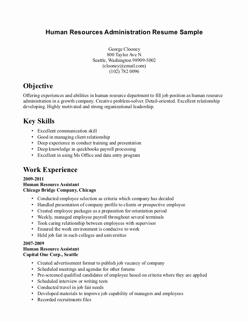Marissa Mayer Resume Template Word - 27 Beautiful Stock Marissa Mayer Resume Template Word