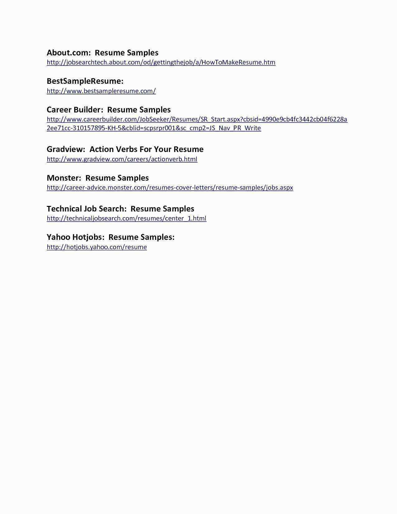 Mba Application Resume Template - Cover Letter for Mba Application Fresh Program Analyst Cover Letter