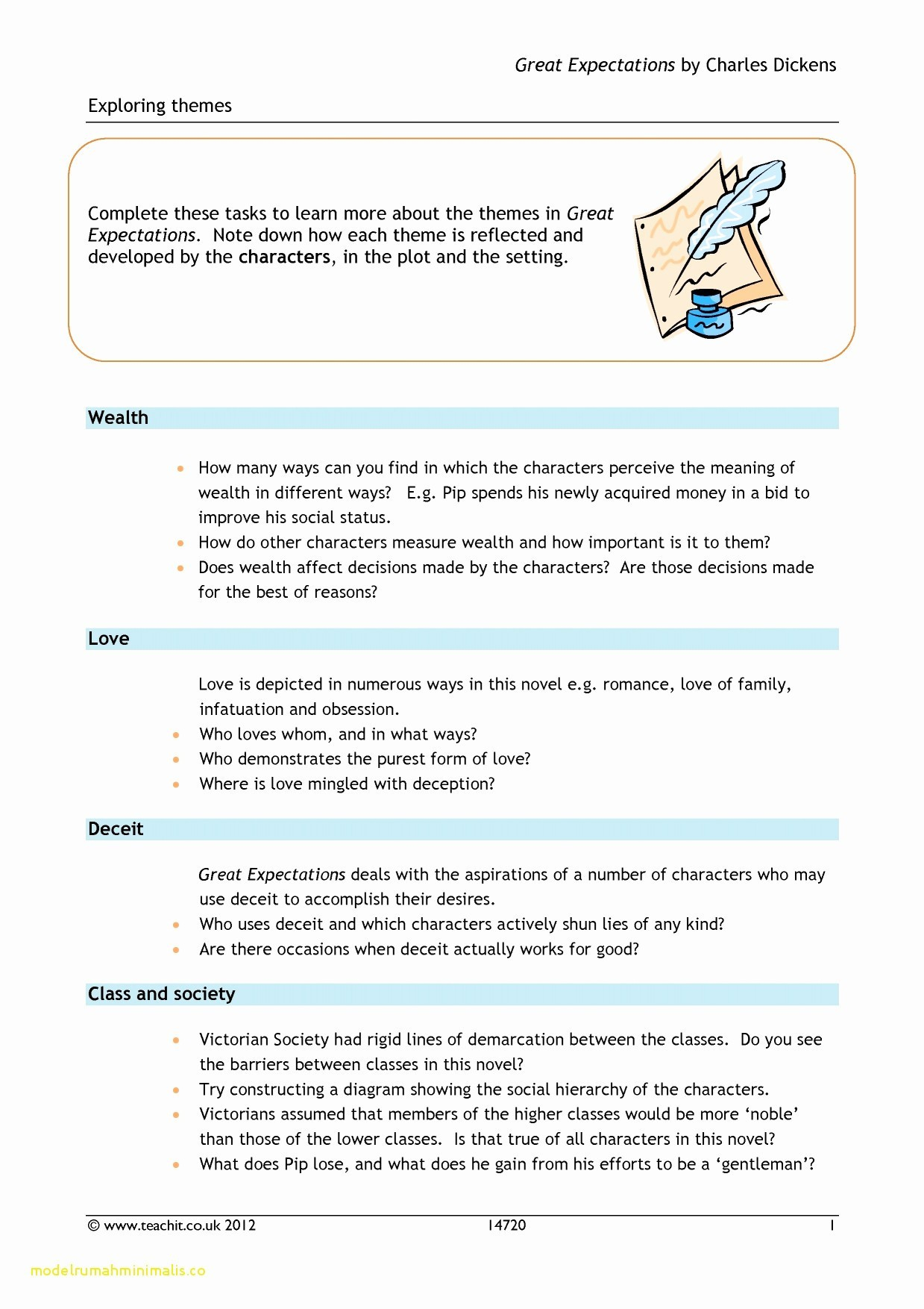 Meaning Of Resume - 22 Fresh Definition Resume