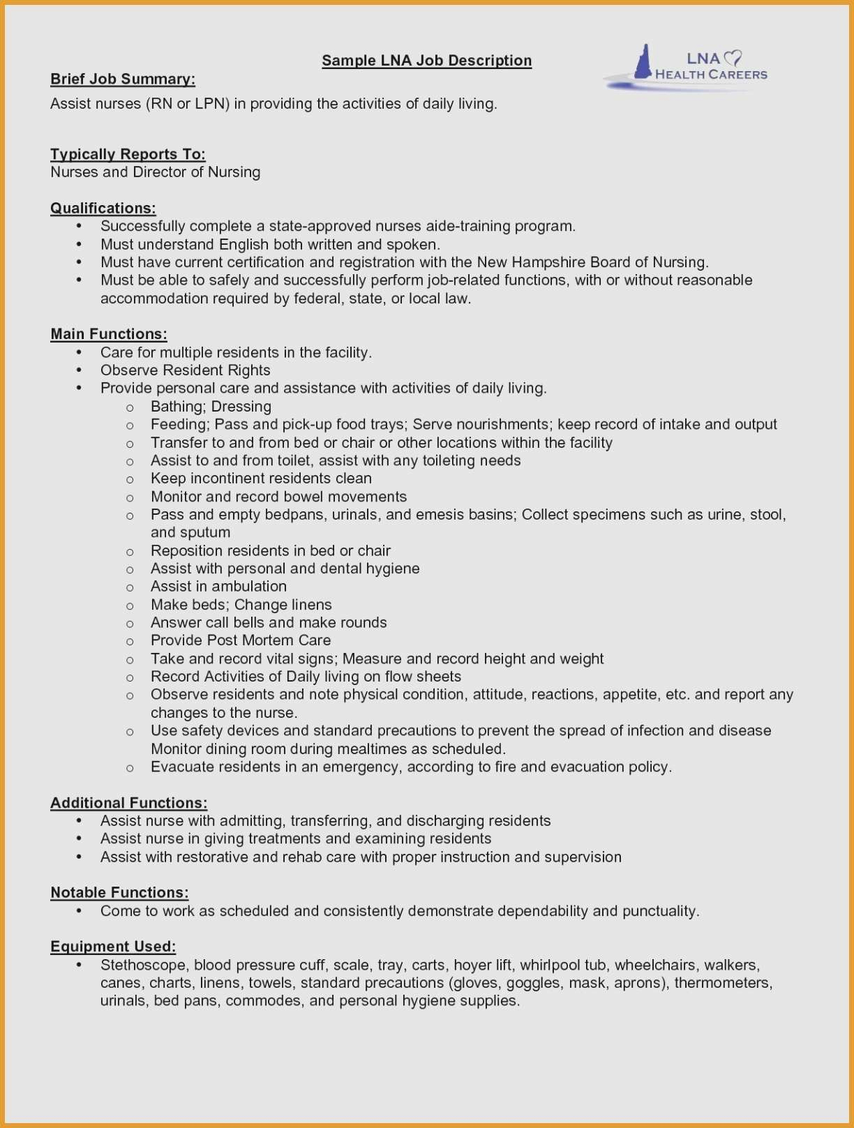 Meaning Of Resume - Define Resume for A Job Fresh What Does Resume Means Resume