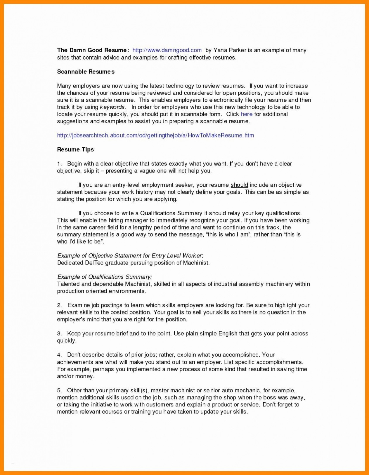 Mechanic Resume Sample - Technician Resume Examples Inspirationa Engineering Technician