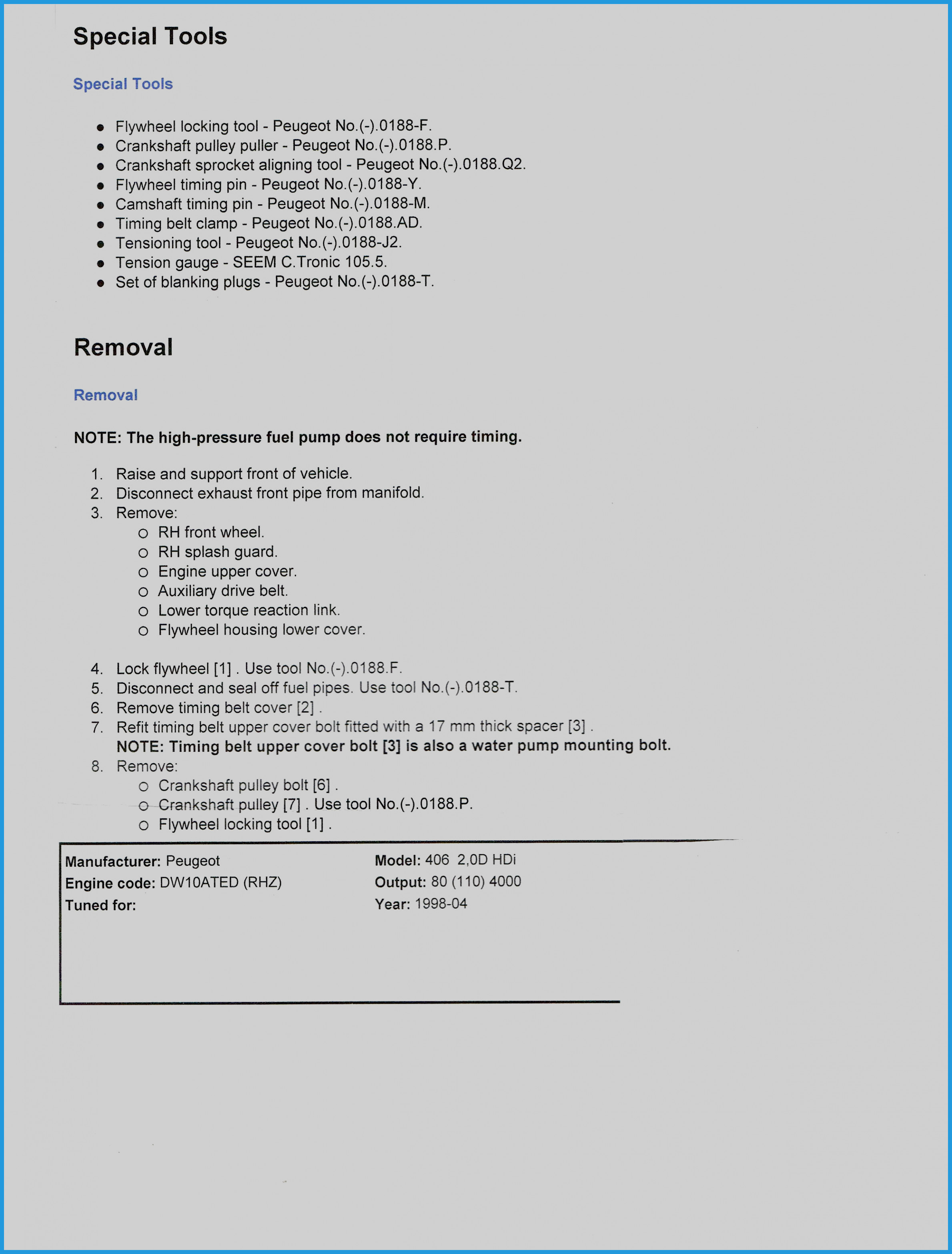 Mechanical Engineering Resume Objective - Cover Letter Resume Template for You