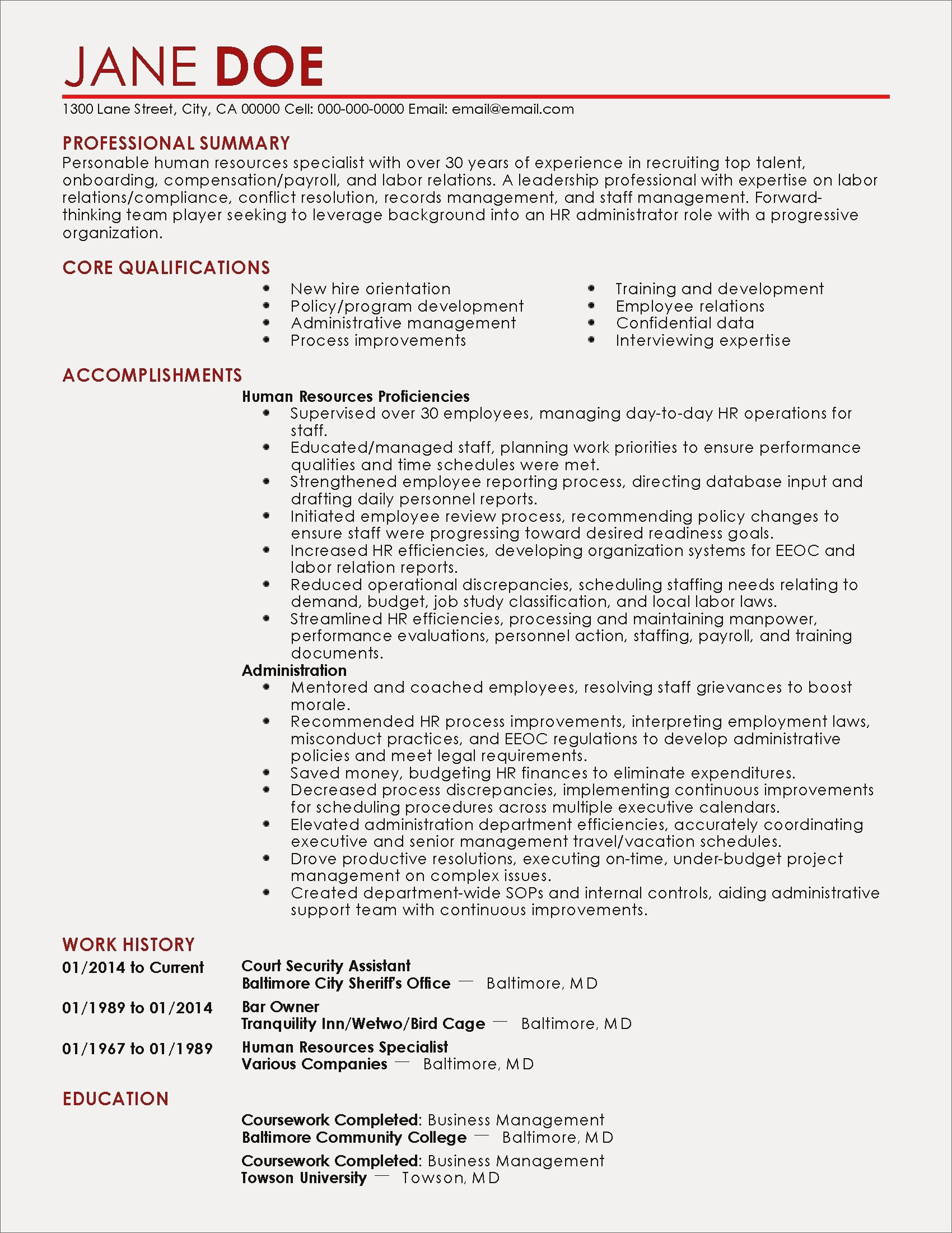 Medical assistant Resume Examples - Medical Administrative assistant Resume Samples Save Medical