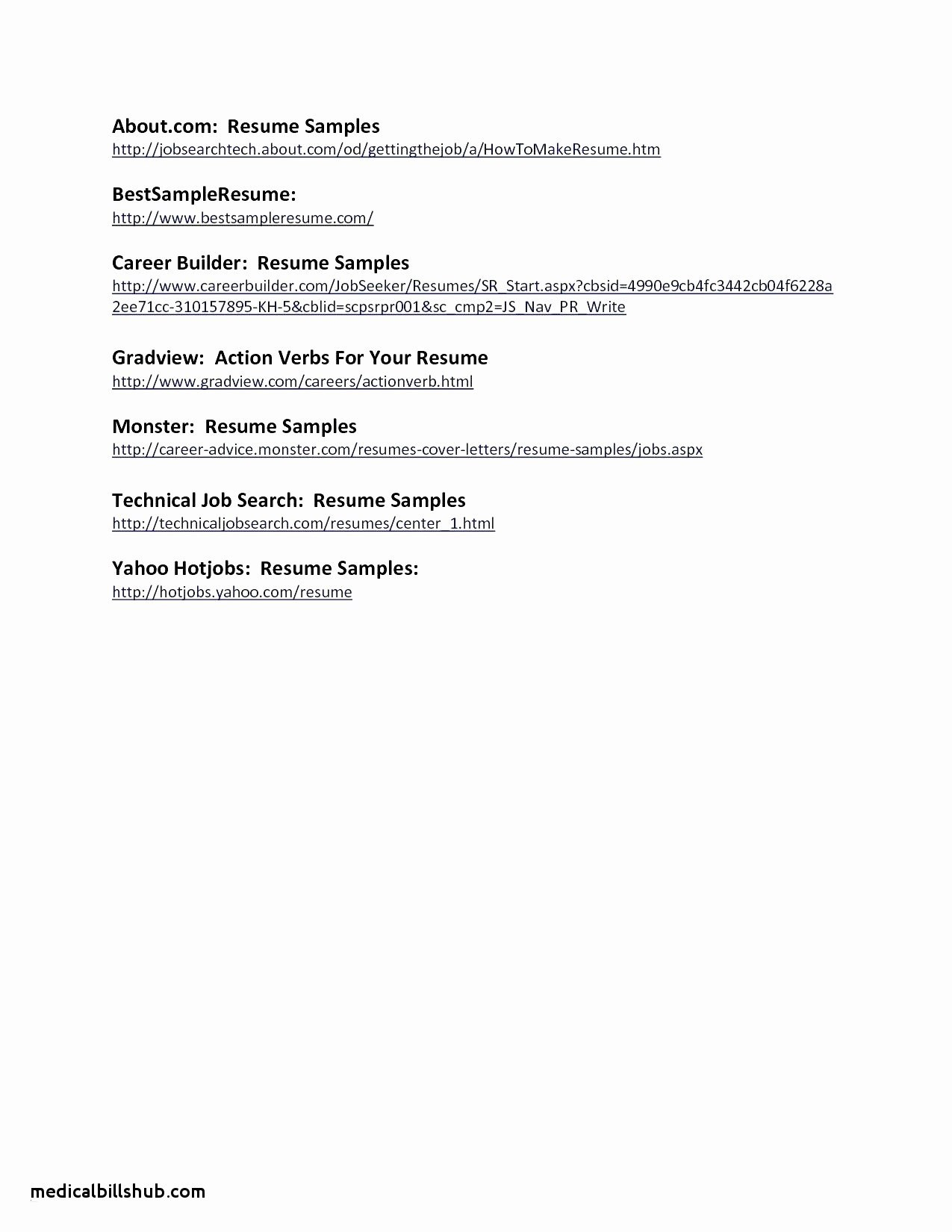 Medical assistant Resume Template Microsoft Word - Medical assistant Resume Template Inspirational Resume Template for