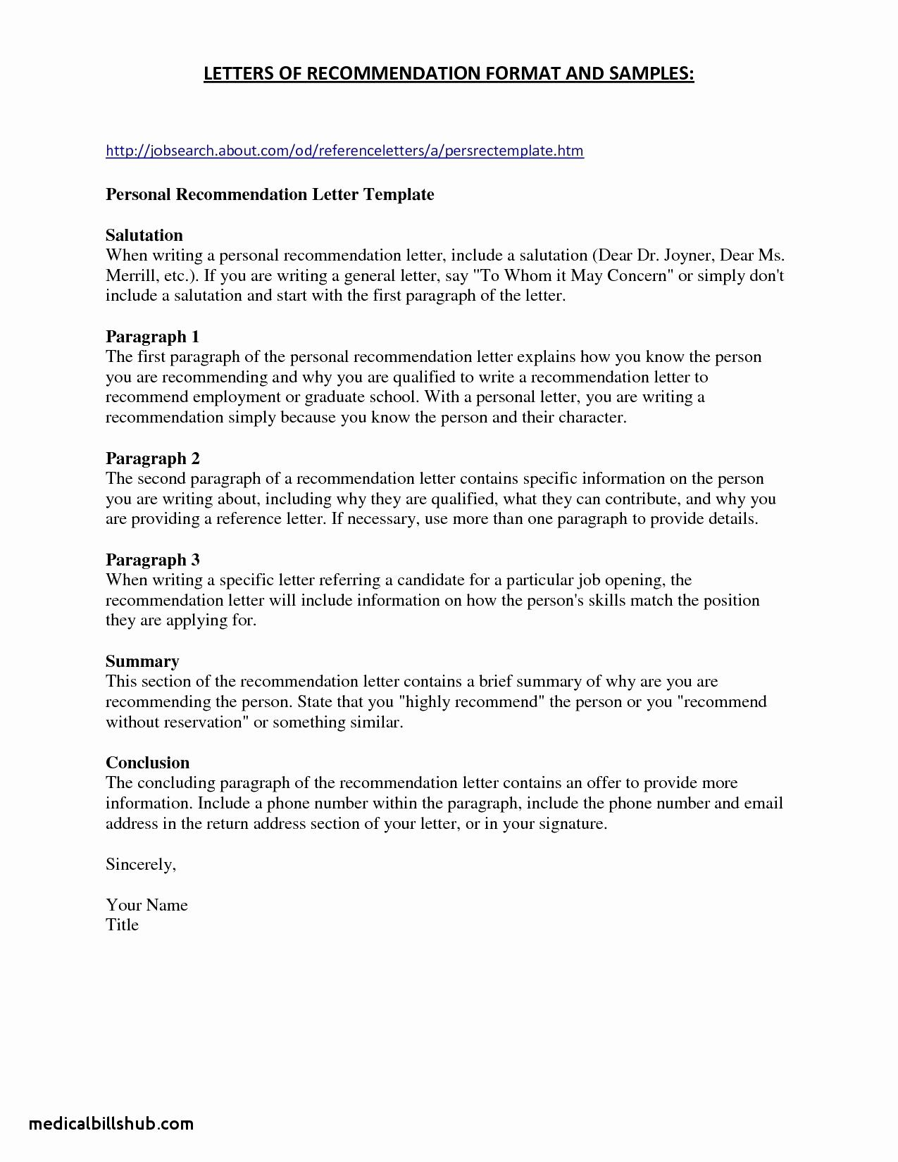 Medical assistant Resume with No Experience - Cna Cover Letter Examples Beautiful Medical assistant Cover Letter