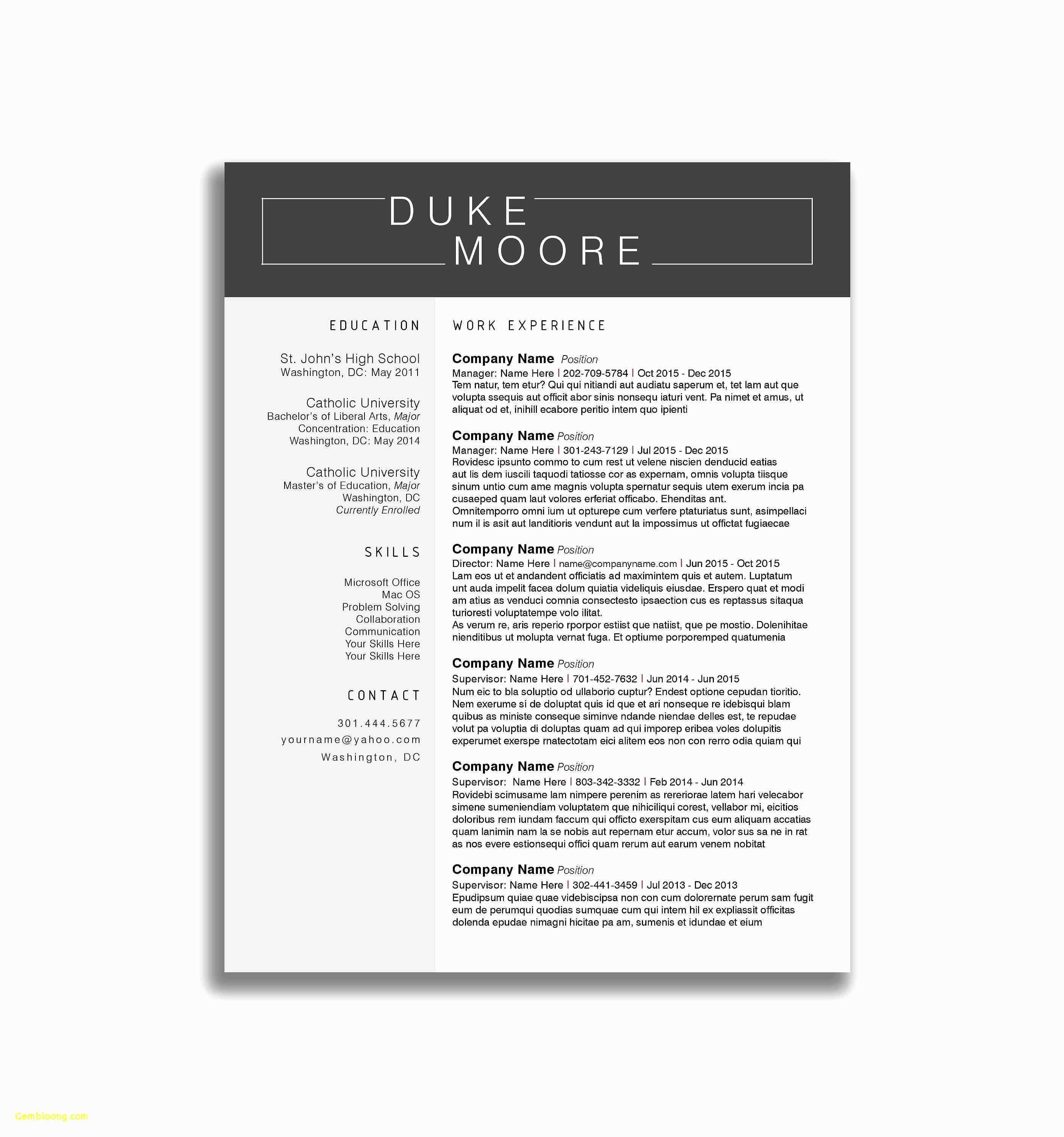 Medical assistant Resume with No Experience - Medical assistant Resume with No Experience Luxury Medical assistant