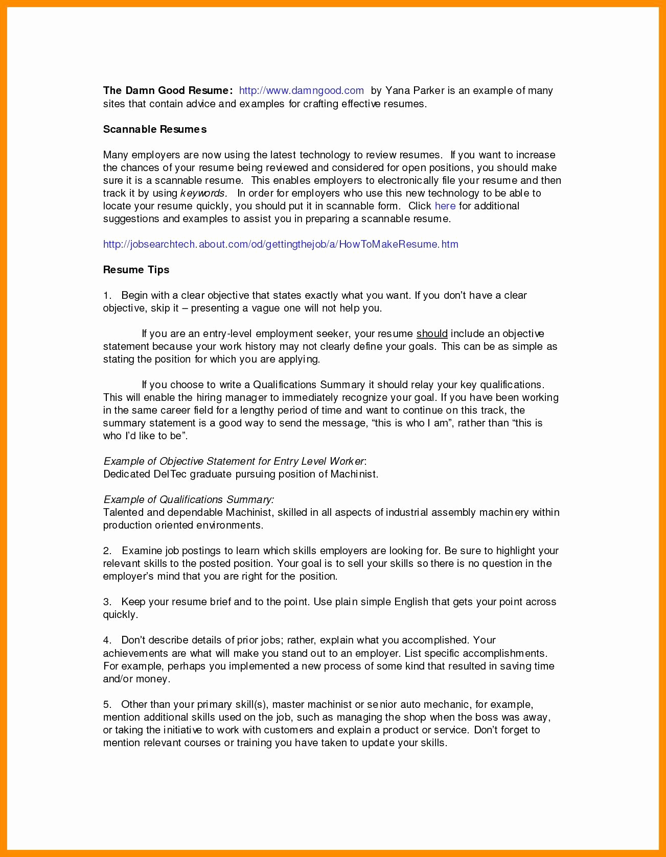 Medical assistant Resume with No Experience - Medical Support assistant Resume Samples Chiropractic assistant