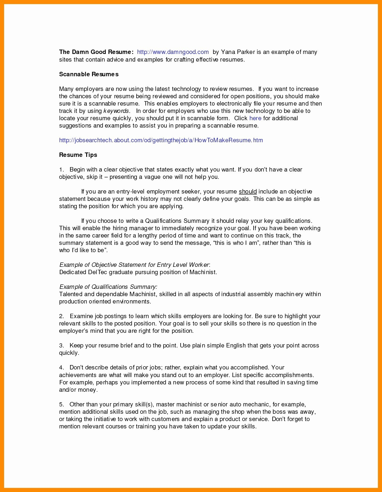Medical assistant Summary for Resume - Physician assistant Resume Template Fresh Resume Sample for Medical