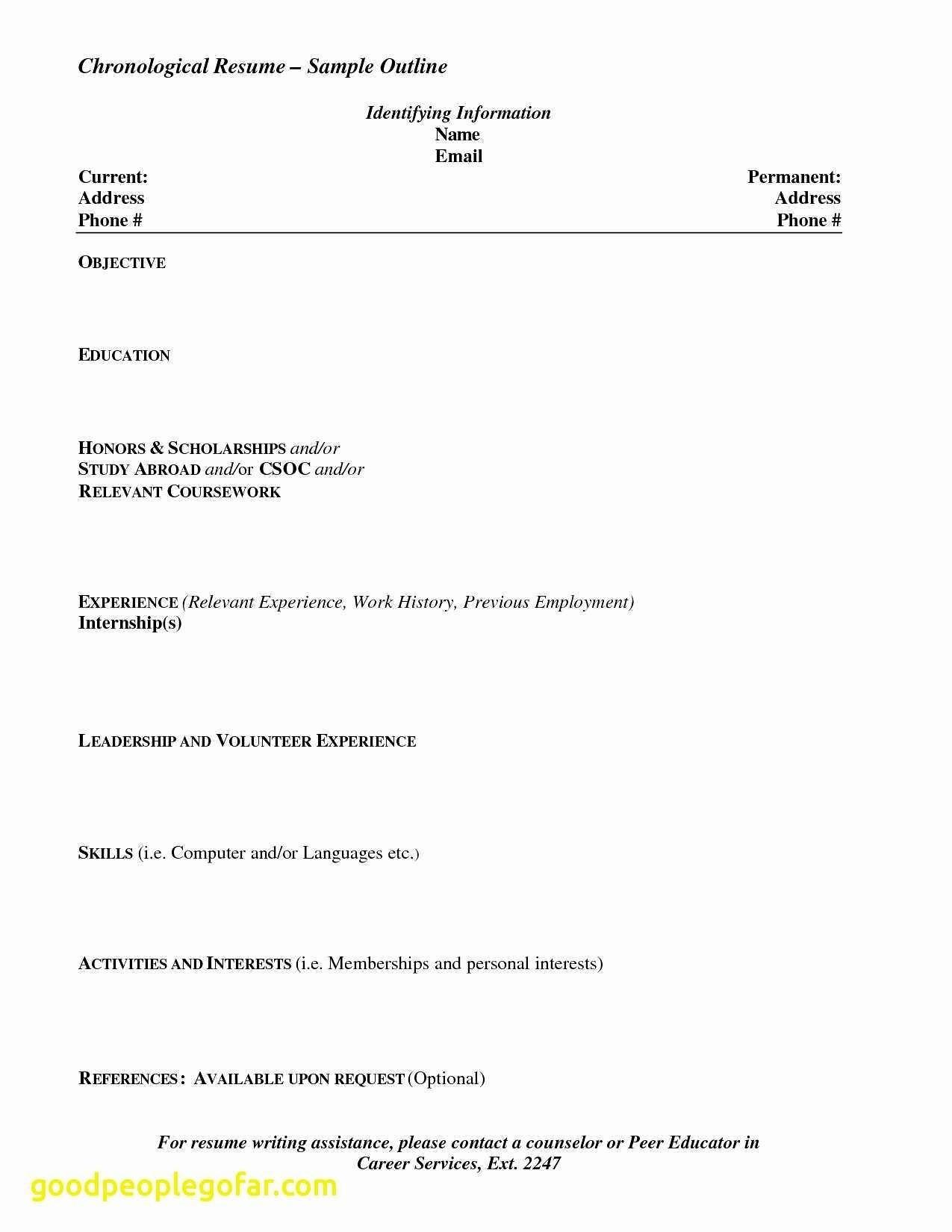 Medical Biller Resume Template - Sample Resume for Experienced Banking Professional Luxury Medical