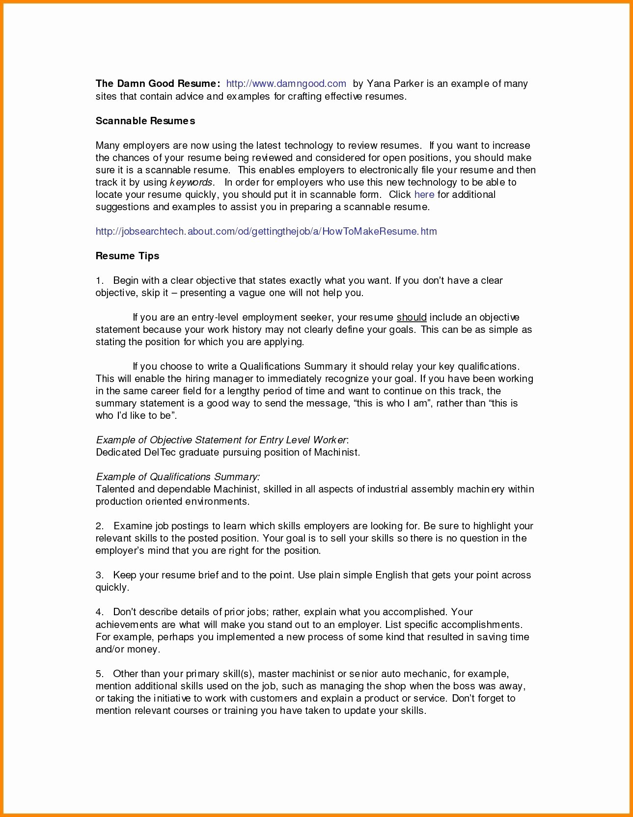 medical office manager resume examples Collection-Medical fice Manager Resume Samples Valid 19 Medical Fice Manager Resume 12-m