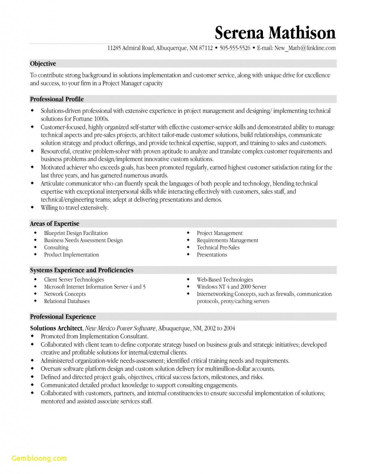 Medical Office Manager Resume Samples - 25 Medical Fice Manager Resume Sample