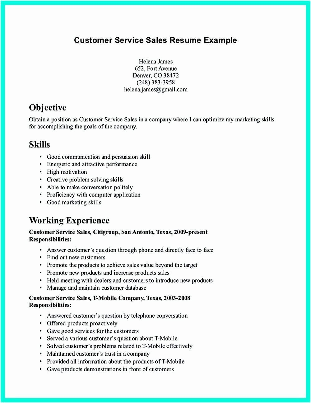 Medical Sales Resume Examples - Pharmaceutical Sales Resume Awesome Medical Representatives Resume