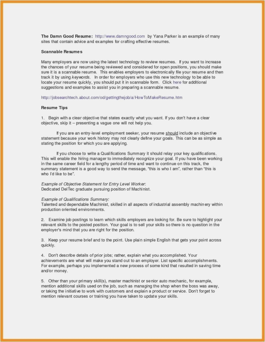 Mental Health Counselor Resume - Unique Mental Health Resume Best Resume Template