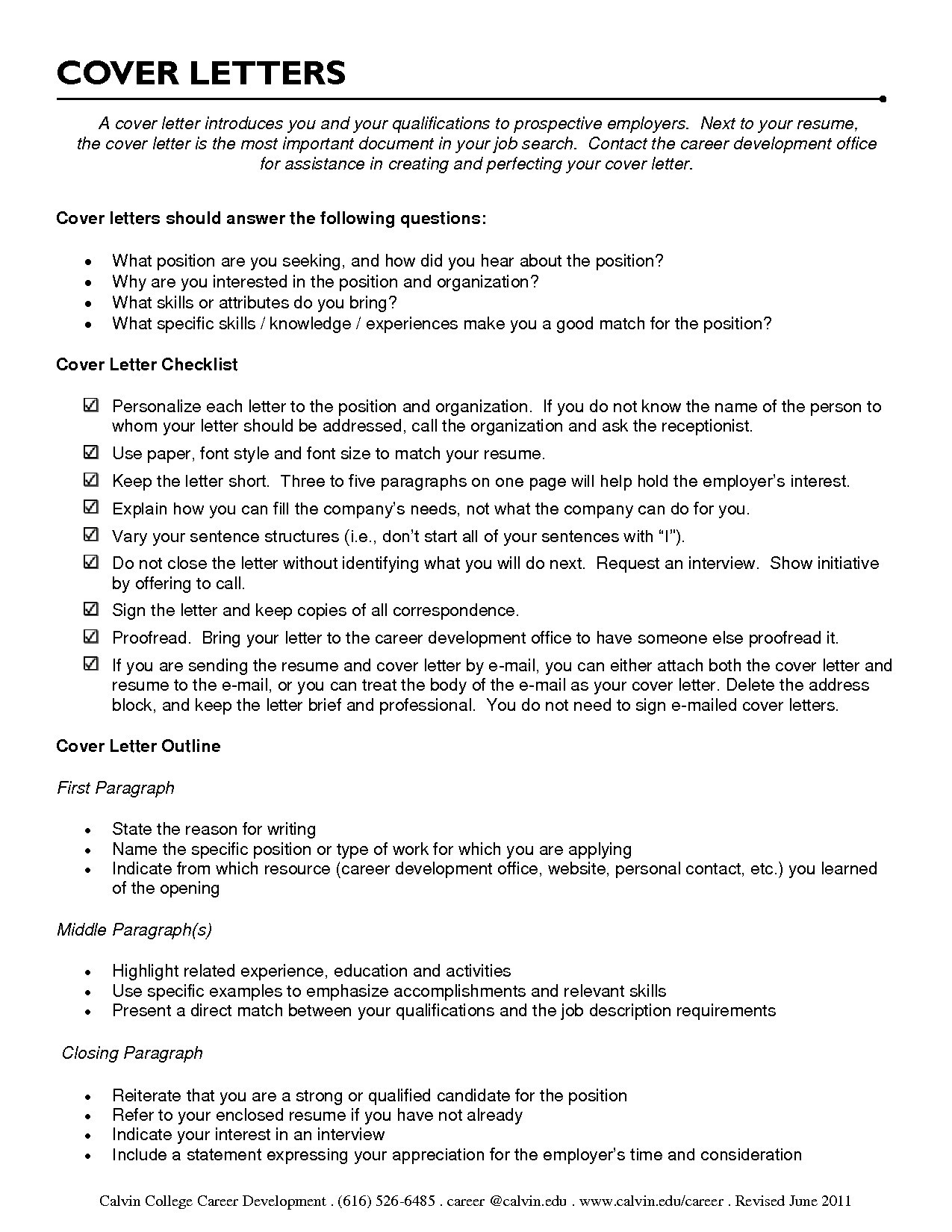 Mental Health Counselor Resume - 25 Mental Health Counselor Resume
