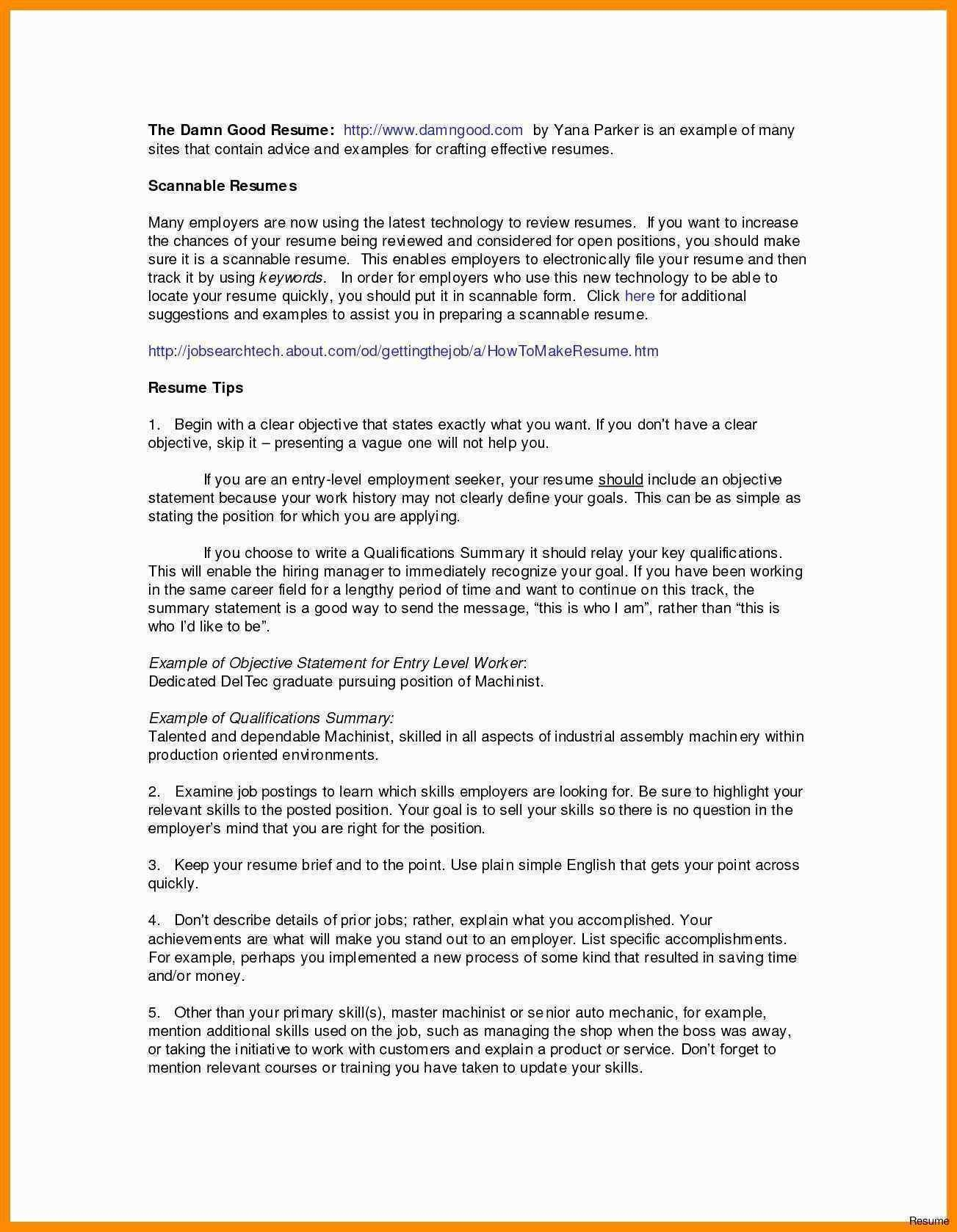 Mergers and Acquisitions Resume Template - Mergers and Inquisitions Resume Template Save Mergers and