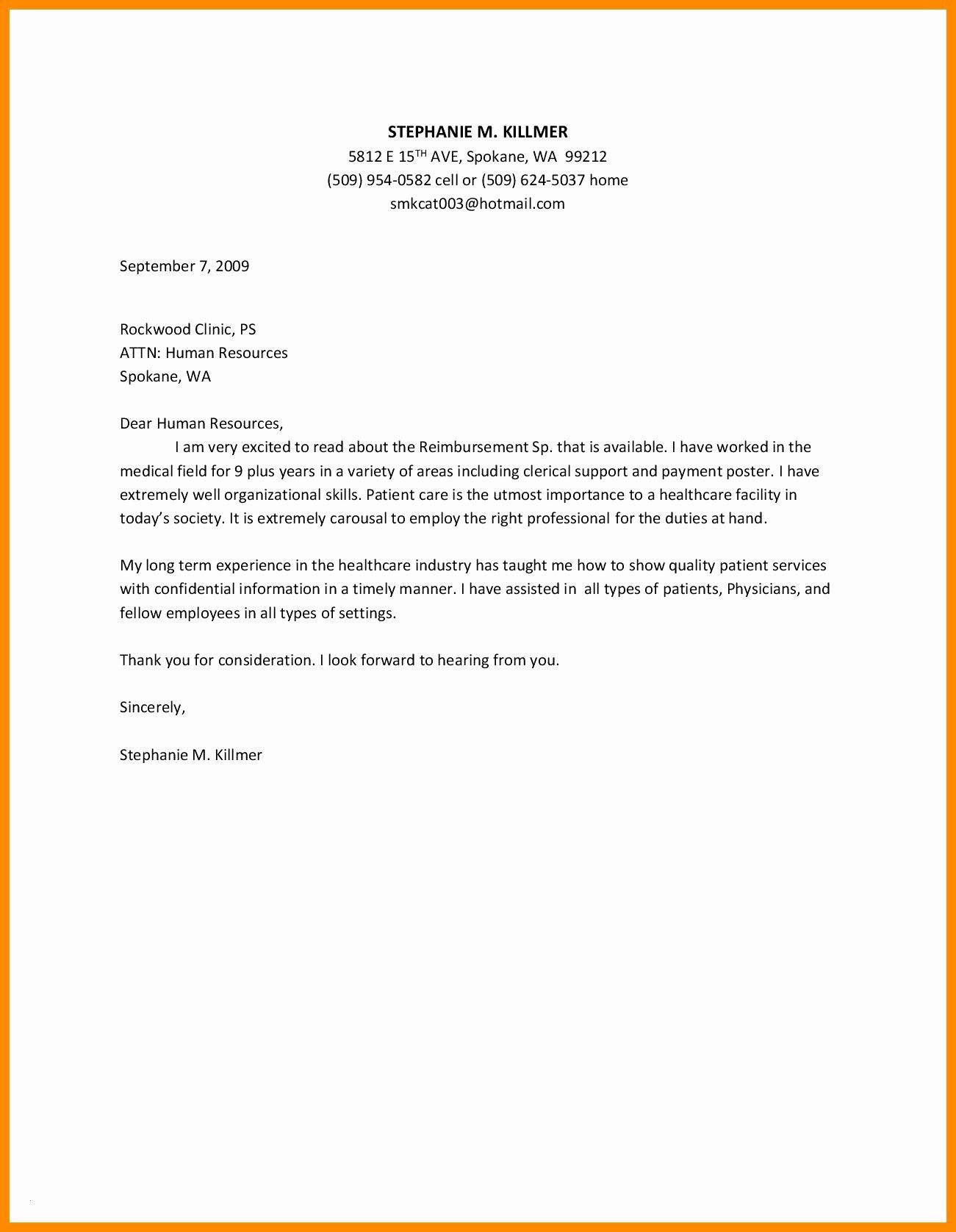 Mergers and Acquisitions Resume Template - 25 Unique Mergers and Inquisitions Resume Template