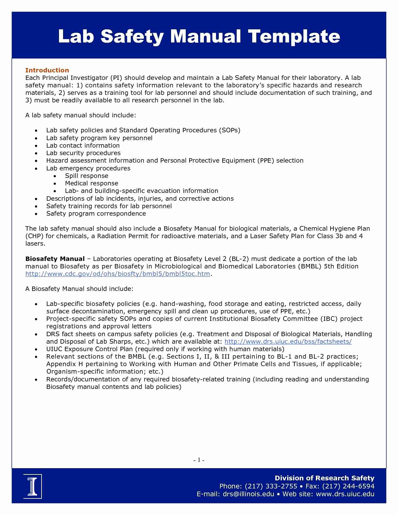 Microbiology Lab assistant Resume - 40 Luxury Microbiology Resume Samples Resume Templates Ideas 2018