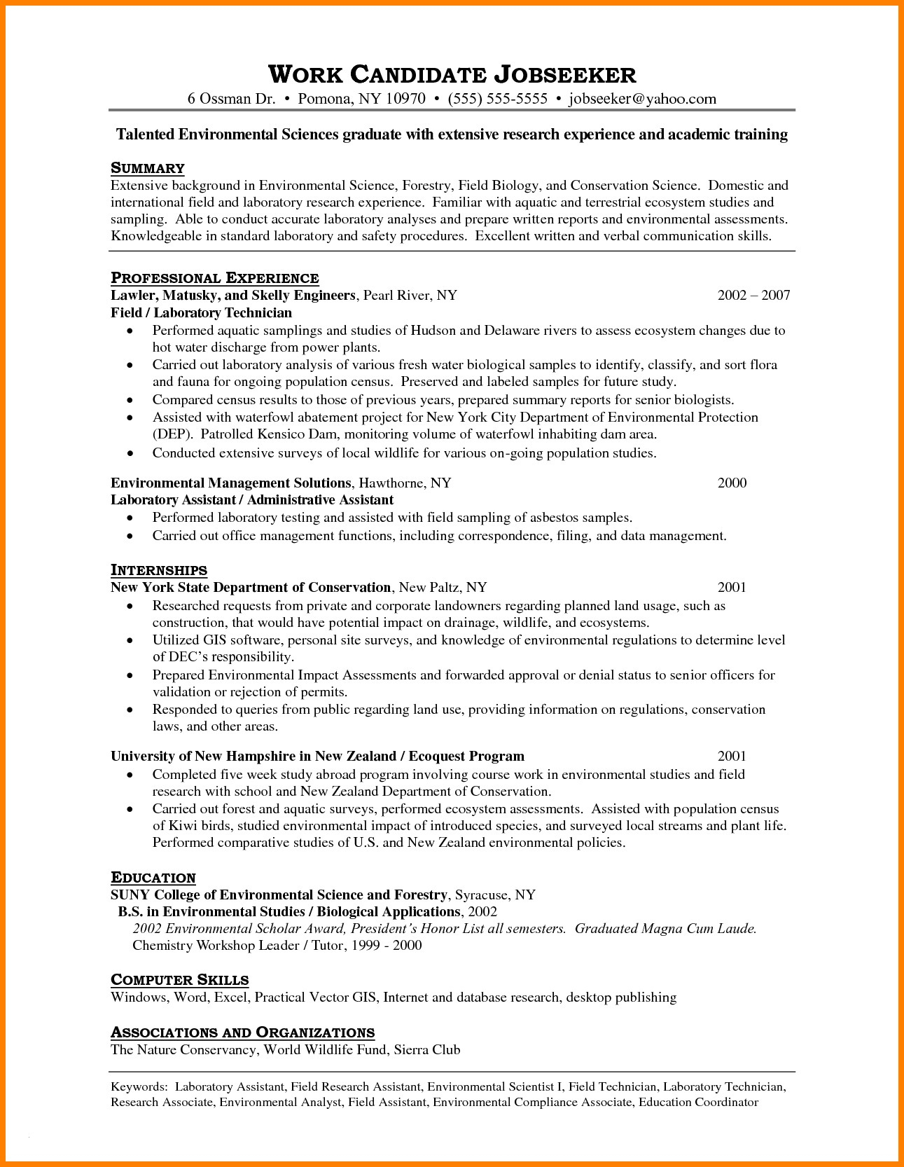 microbiology lab technician resume Collection-Laboratory Technician Resume Inspirational Laboratory Tech Resume Examples Awesome Medical Lab Technician Cv 1-e