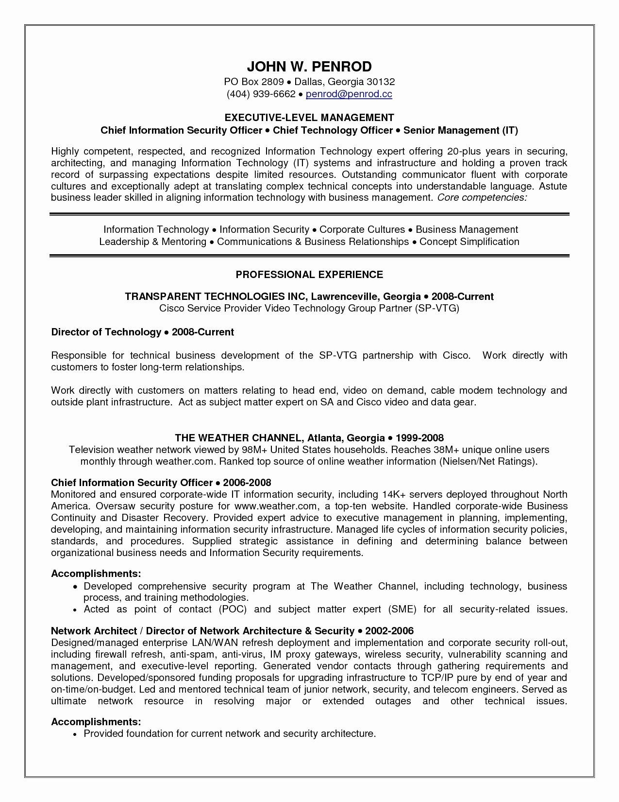 Military Experience On Resume - Holding Wallpapers Awesome Awesome Police Cover Letter – Military