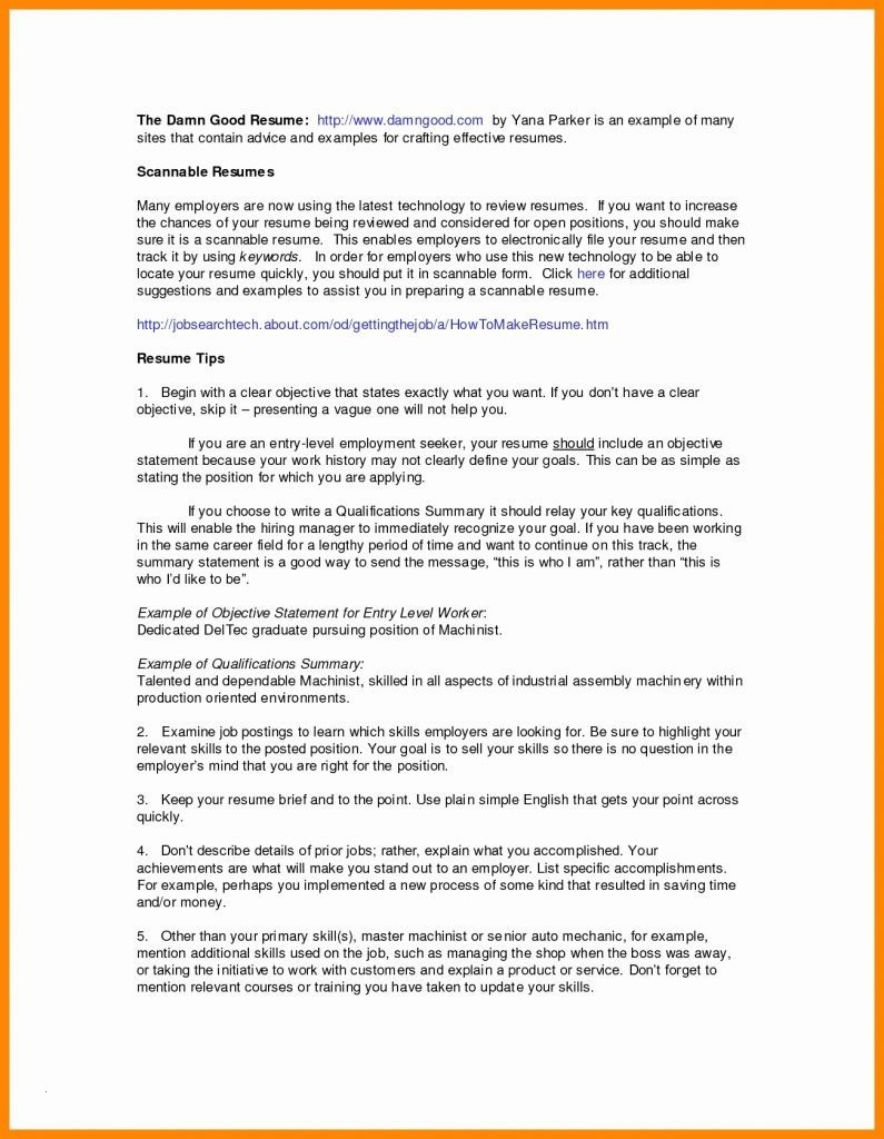 Military Experience On Resume Example - Military Experience Resume Example Unique Aviation Resume