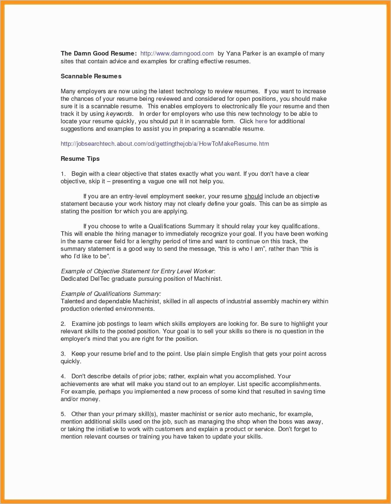 Military Resume Writers - Federal Resume Writers Lovely 56 Best Federal Government Resume