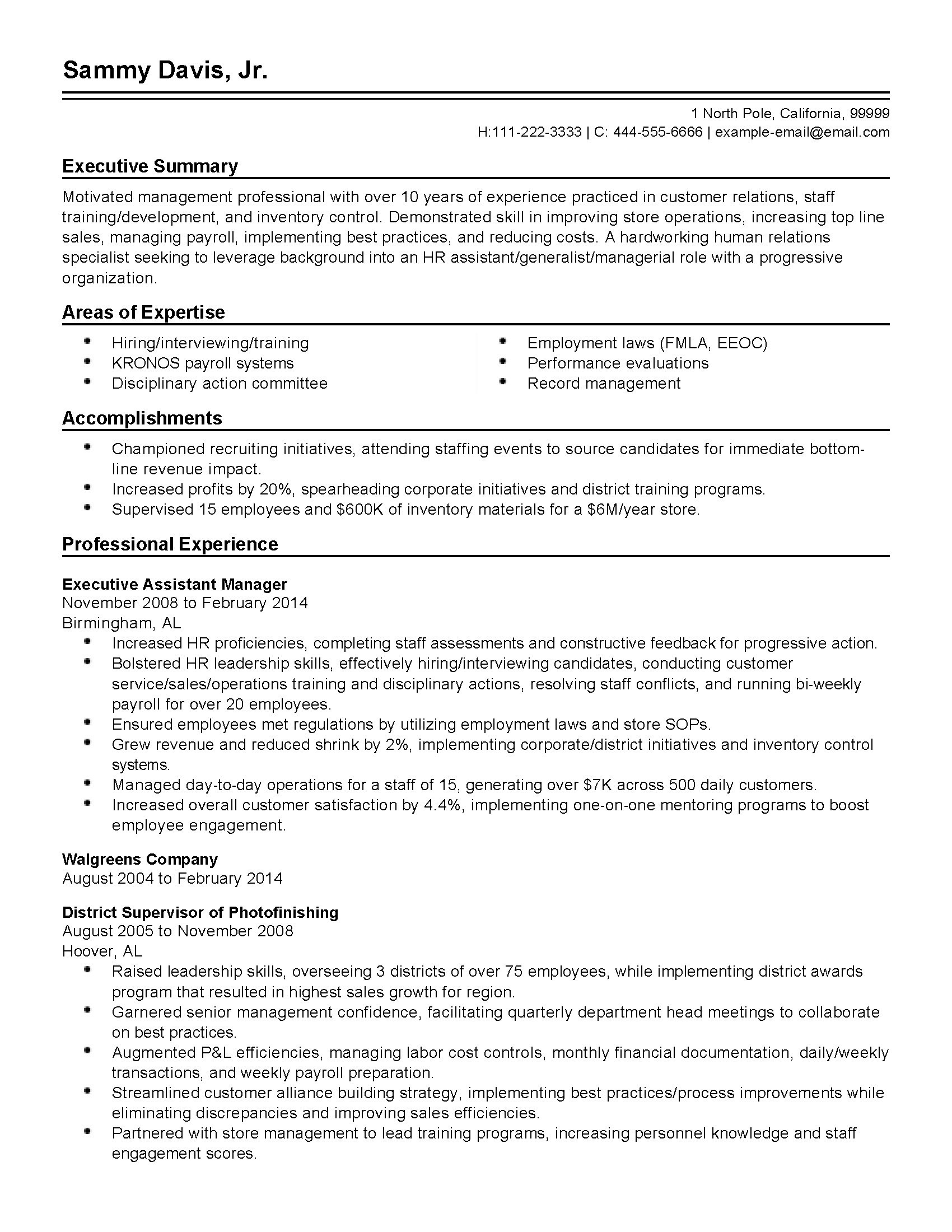 Military Resume Writing - Military Resume Writers Best Resume Writer software Unique