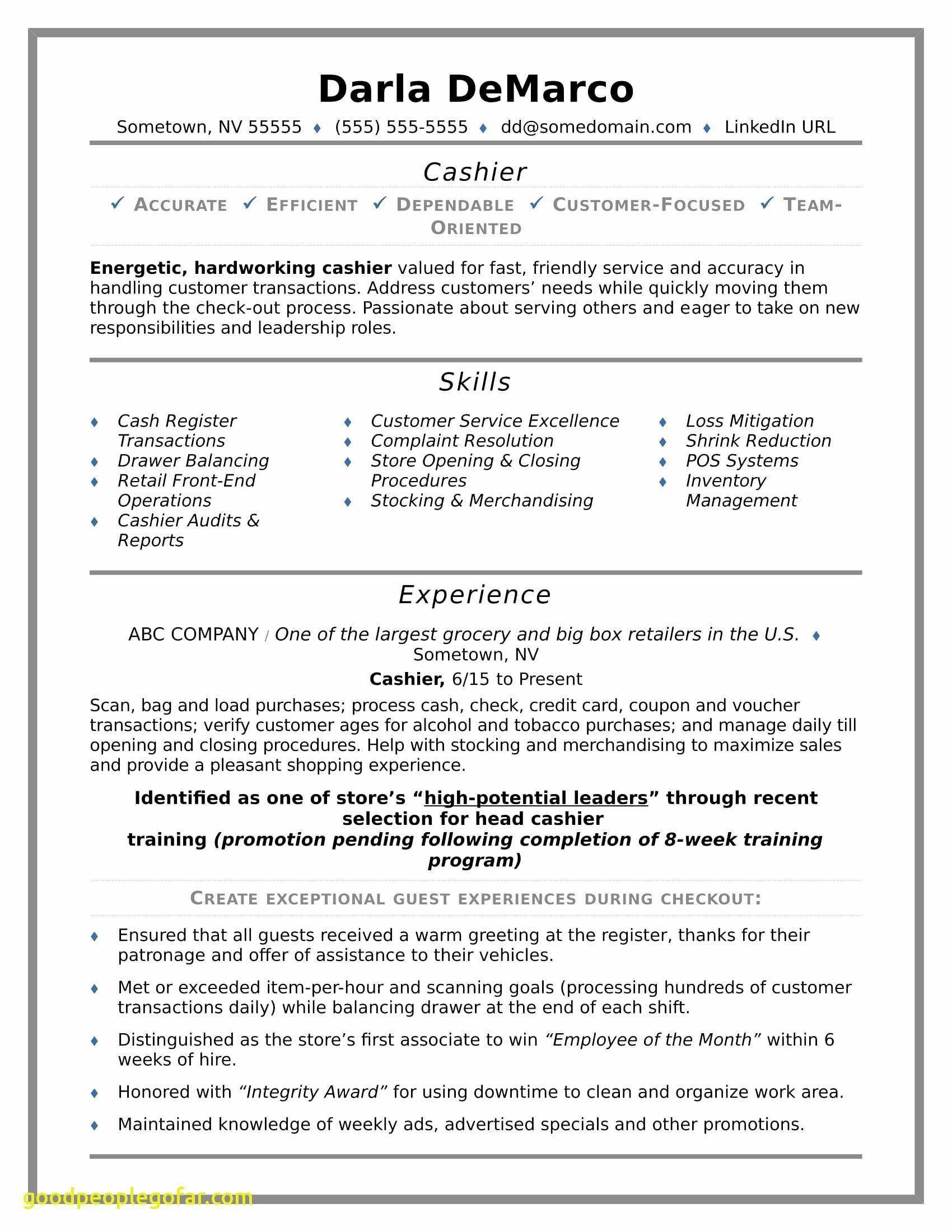 Mini Resume Template - Hand Out Templates Unique Basic Resume Template Luxury Resume Pdf 0d