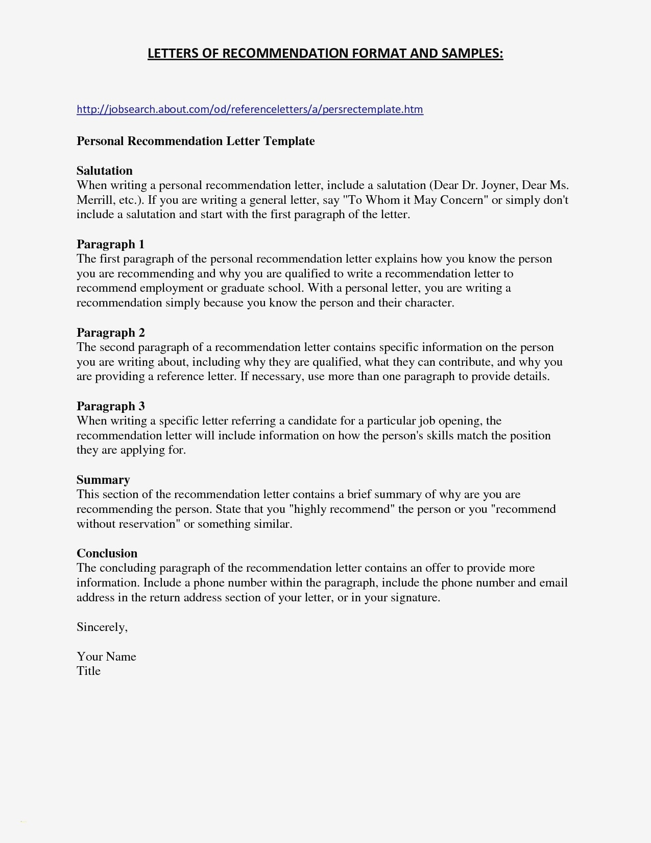 Mit Sloan Resume Template - Mba Application Resume Template New the Proper Harvard Business