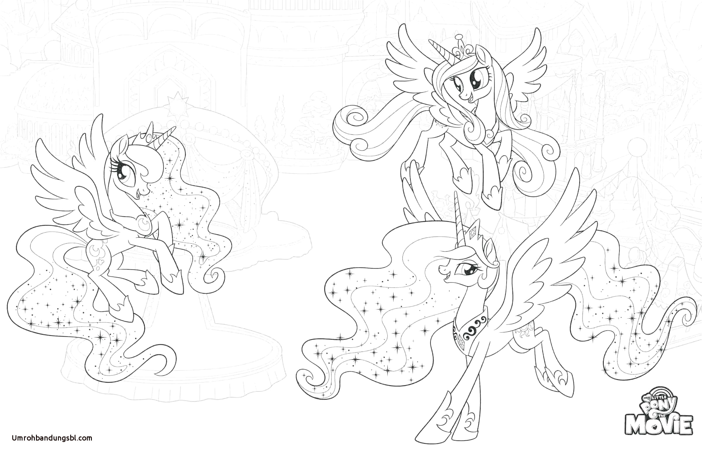 Mlp Resume - Pinkie Pie Coloring Pages to Print Best My Little Pony Resume
