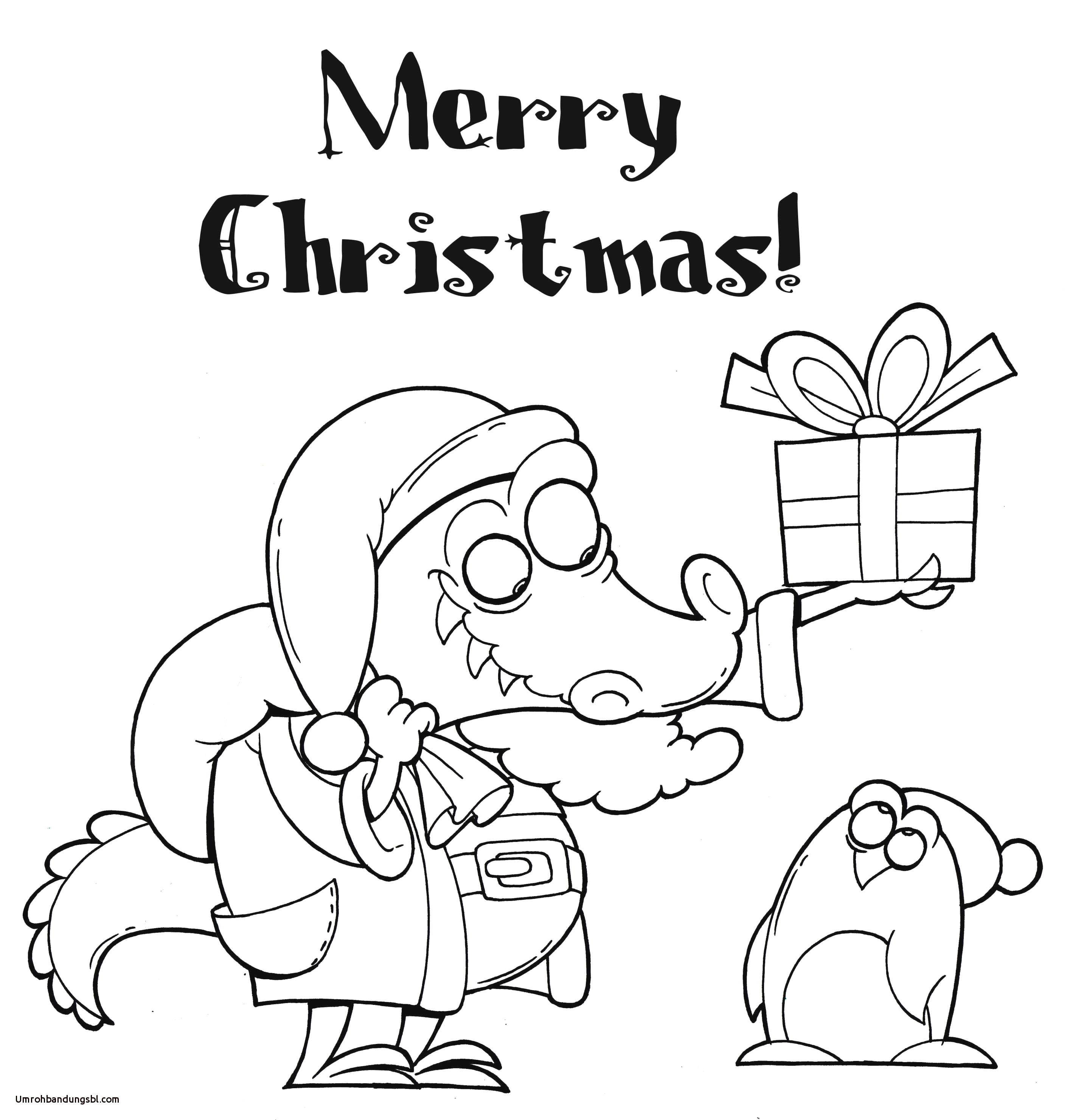 mlp resume example-Merry Christmas Coloring Pages that Say merry Christmas My Little 7-a