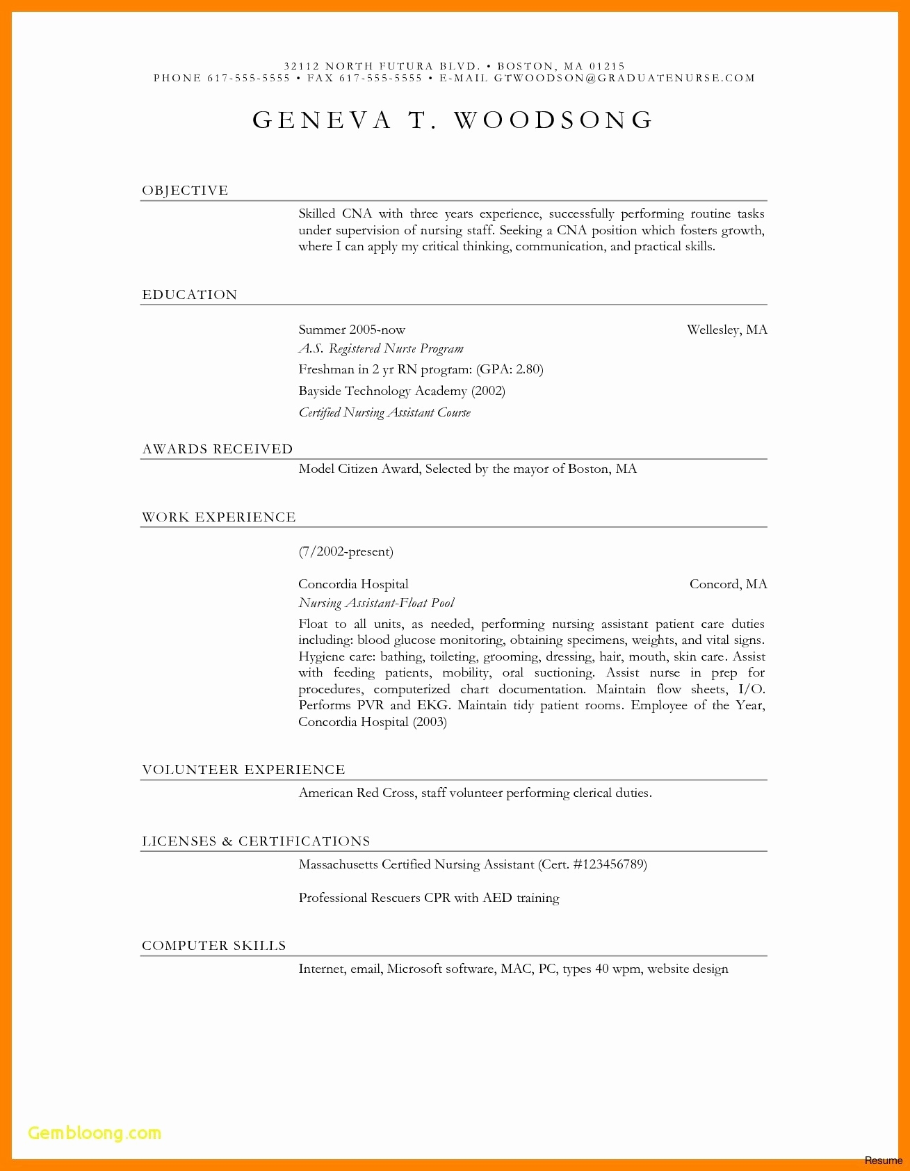 Modeling Resume Template - American Apparel Meet the Models Template Beautiful Model Cv format