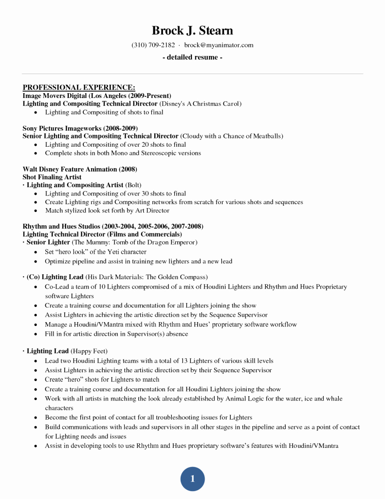 Mover Job Description for Resume - Mover Job Description for Resume Mover Resume Examples Choice Image