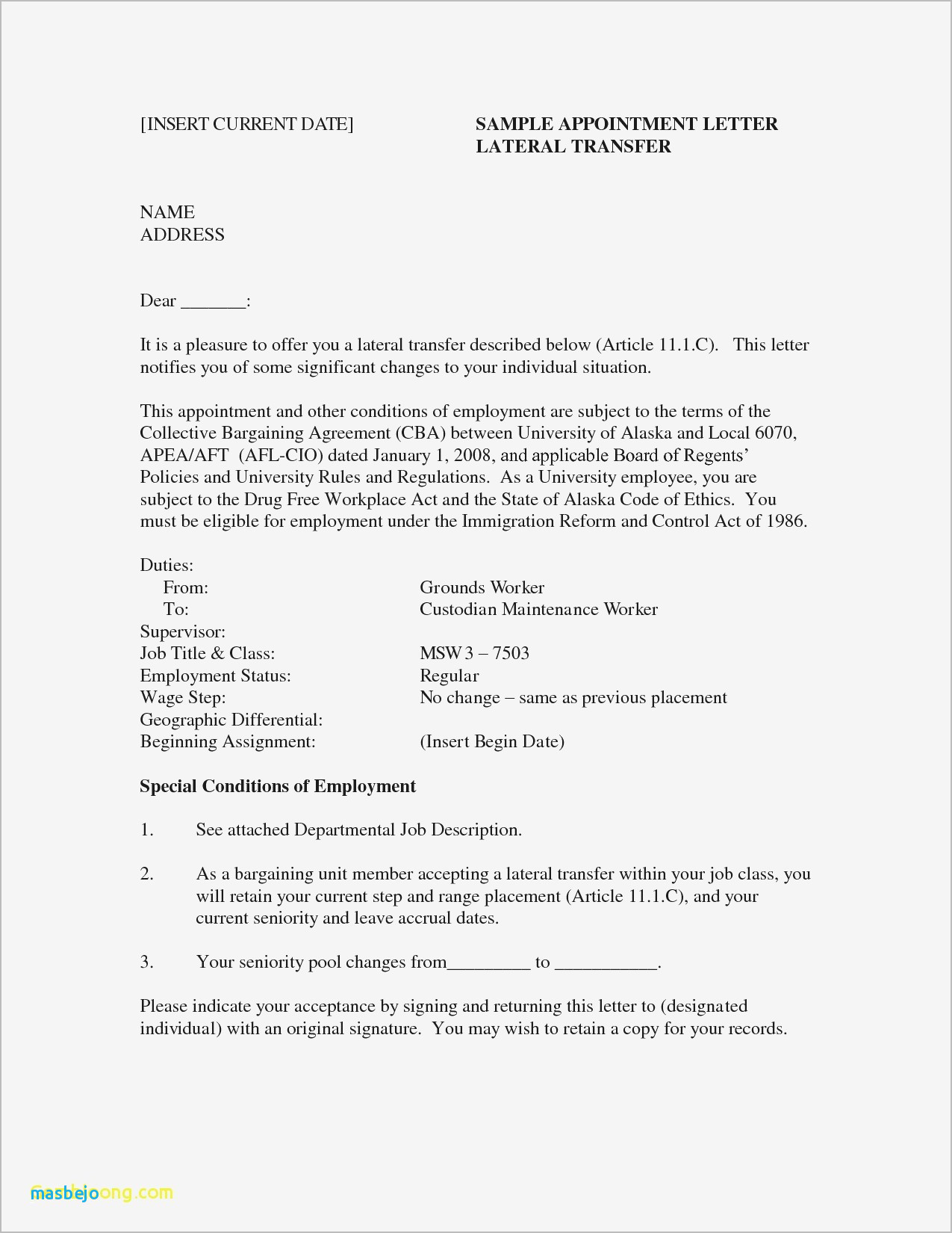 Musical theatre Resume Template - Musical theatre Resume Examples Resume Templates Musical theatre