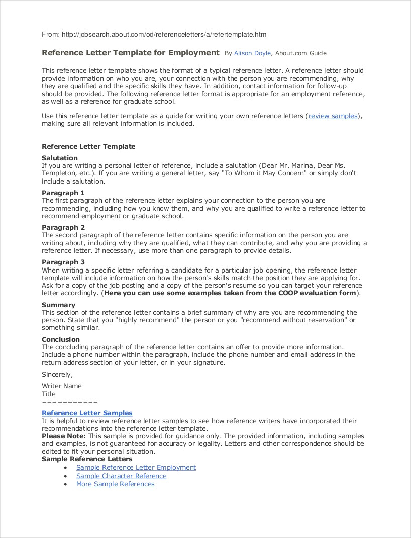 my little pony resume Collection-Cover Letter for Dream Job 27 Sample Email for Job Application with Resume Luxury Cover Letter 12-s