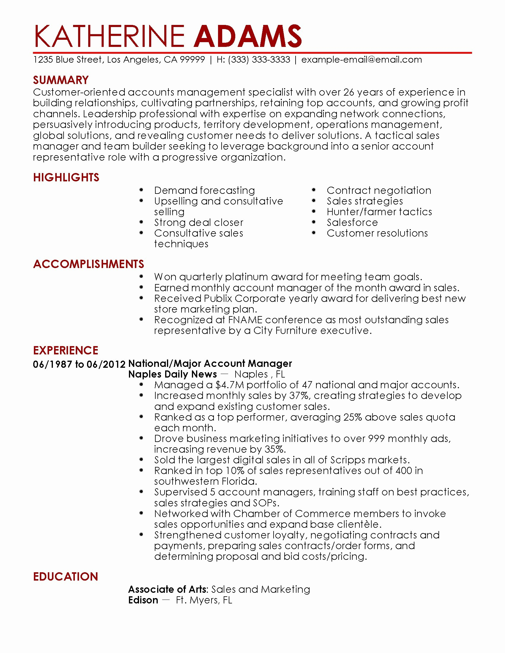 Myperfectresume Cost - My Perfect Resume Cost Inspirational Ressume Template Lovely Type