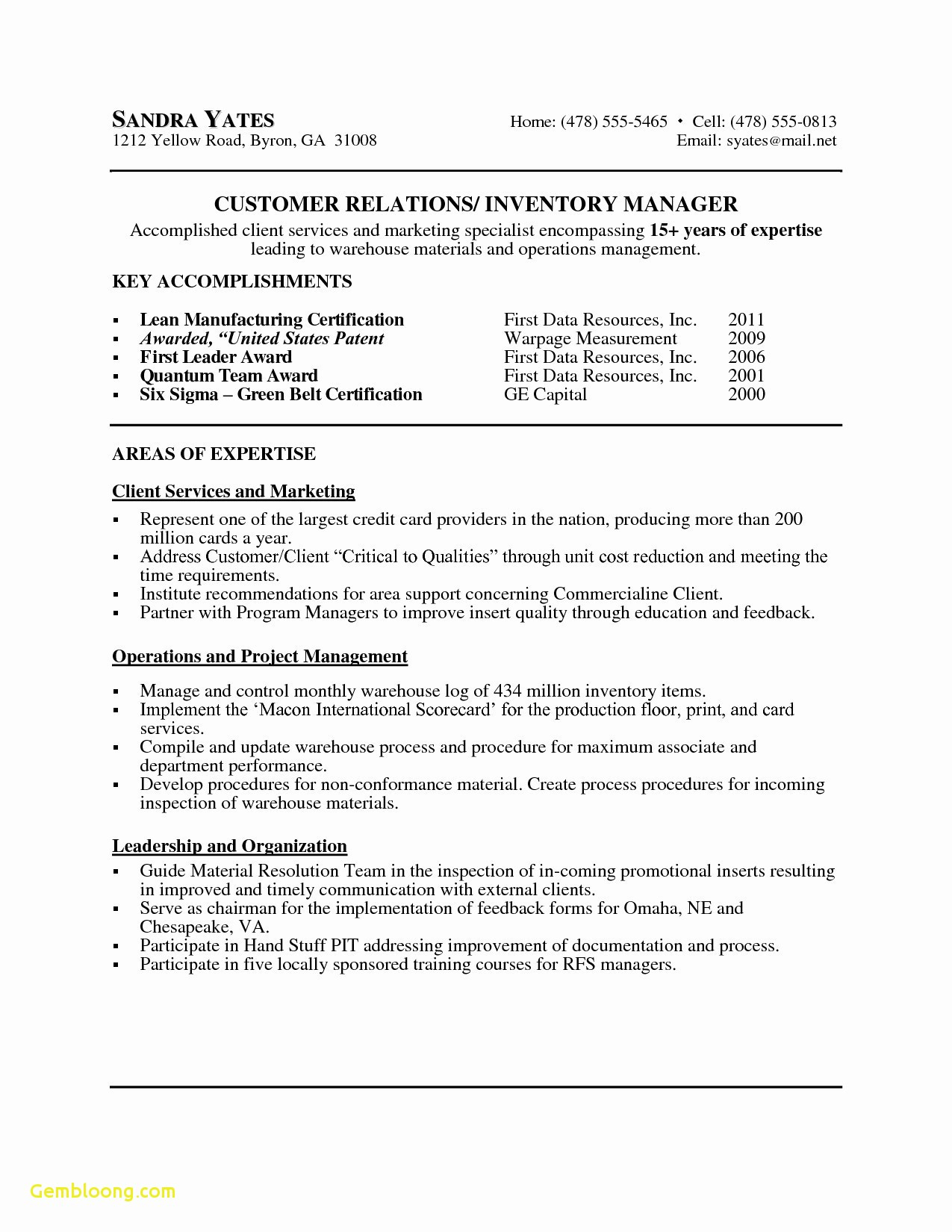 National Honor society Resume Template - 6 Good Vibes Customer Service Arcadia Group Email