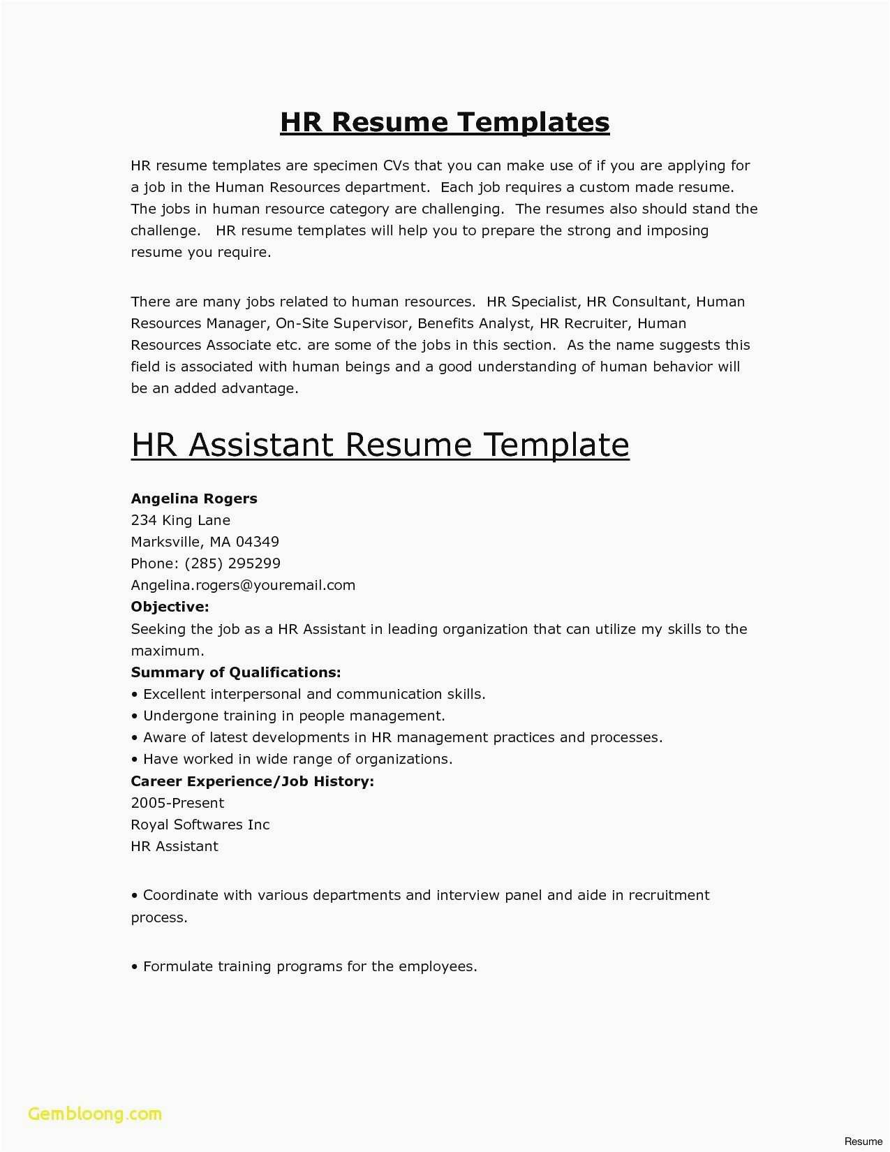 National Resume Writers association - 23 New Professional Resume Service Simple